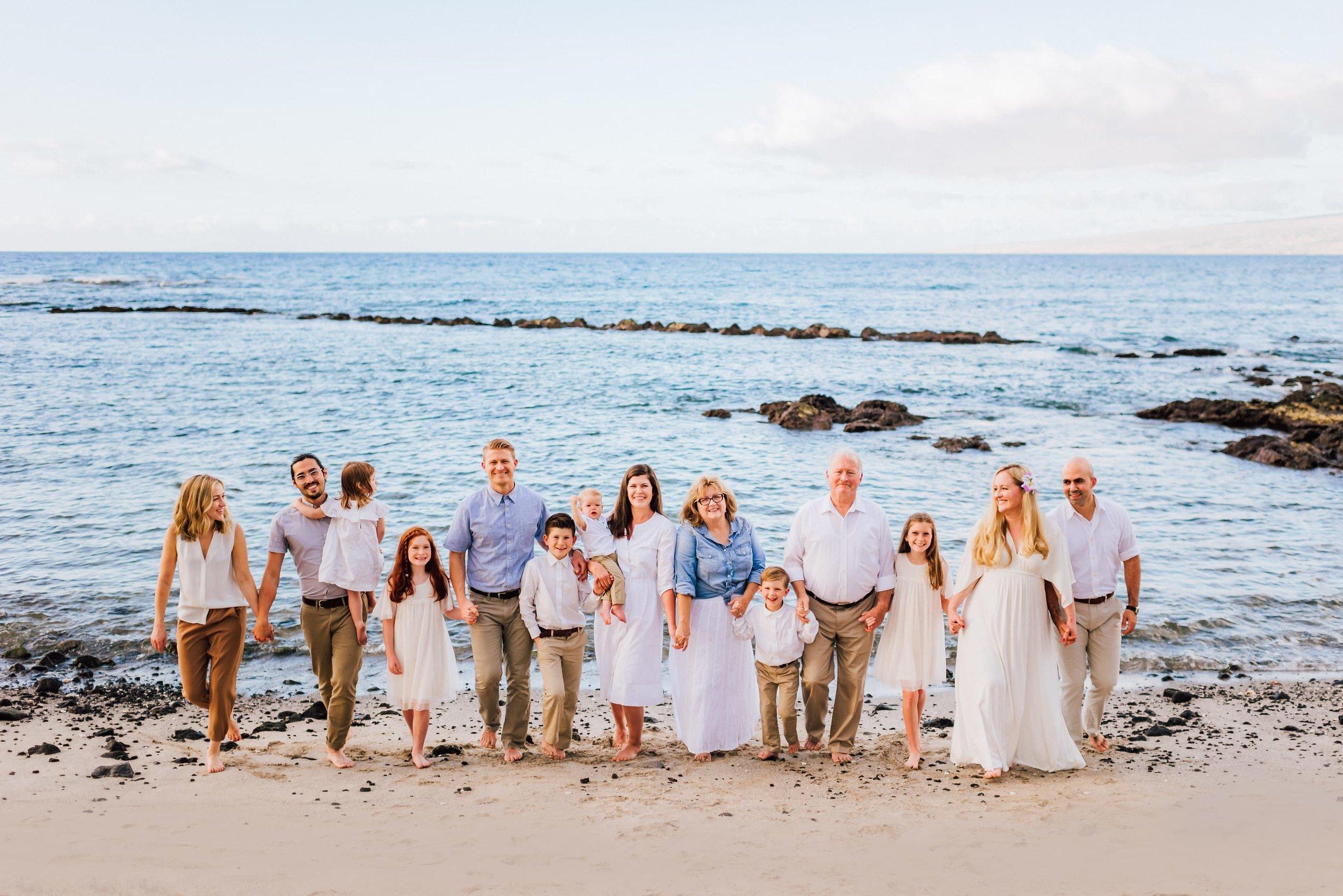 Hawaii-Family-Photographer-Waikoloa-Fairmont-Hualalai-Mauna-Kea-3.jpg