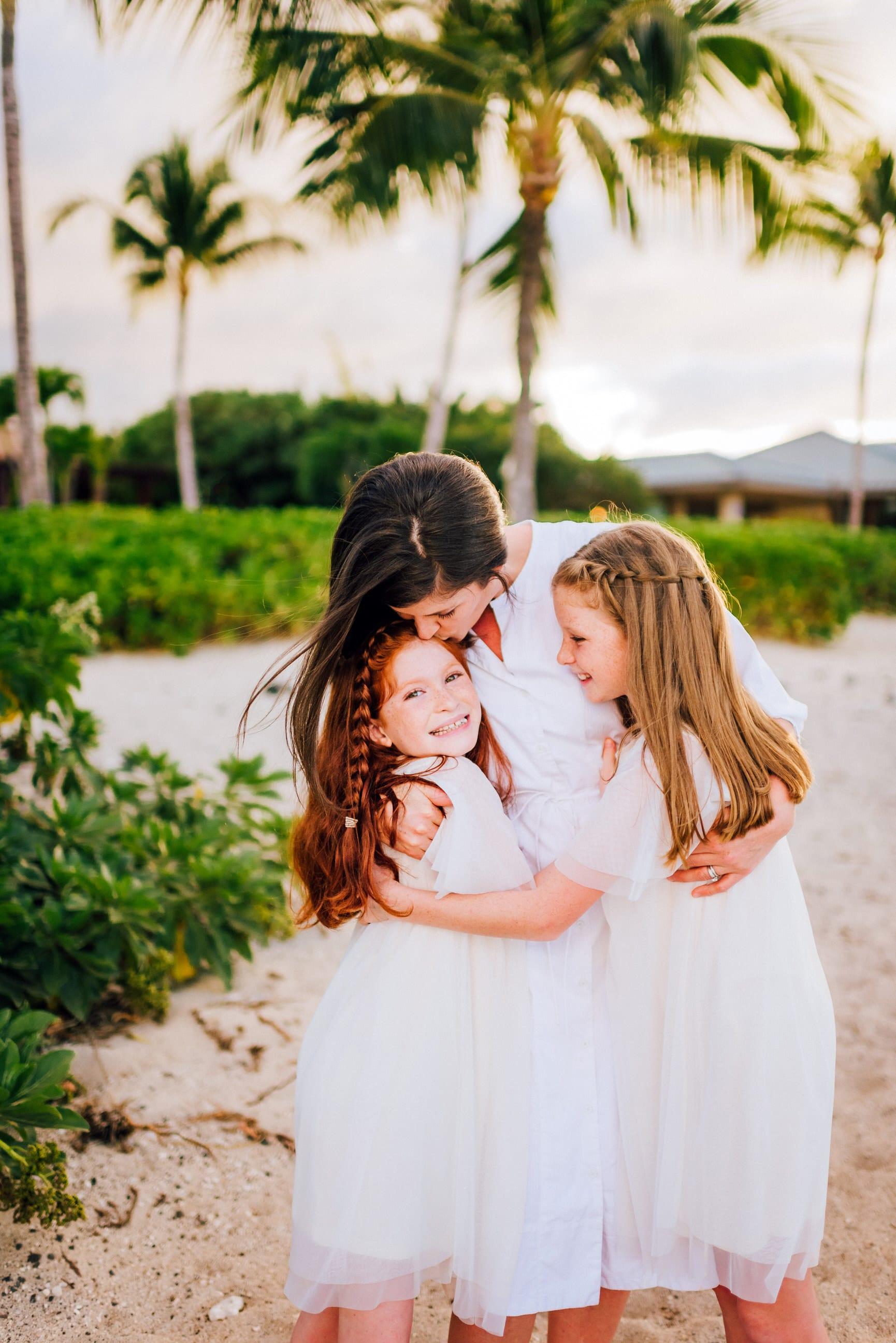 Hawaii-Family-Photographer-Waikoloa-Fairmont-Hualalai-Mauna-Kea-10.jpg