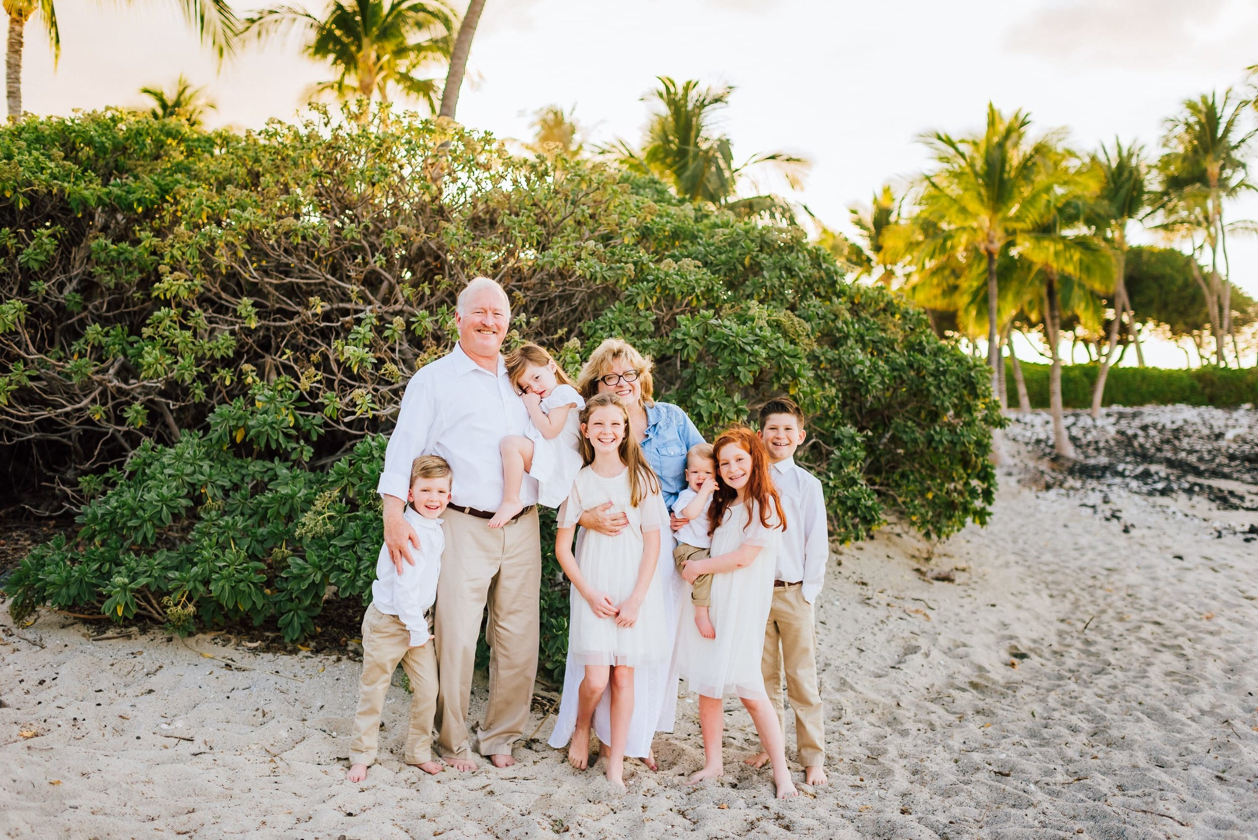 Hawaii-Family-Photos-Beach-Waikoloa-12.jpg