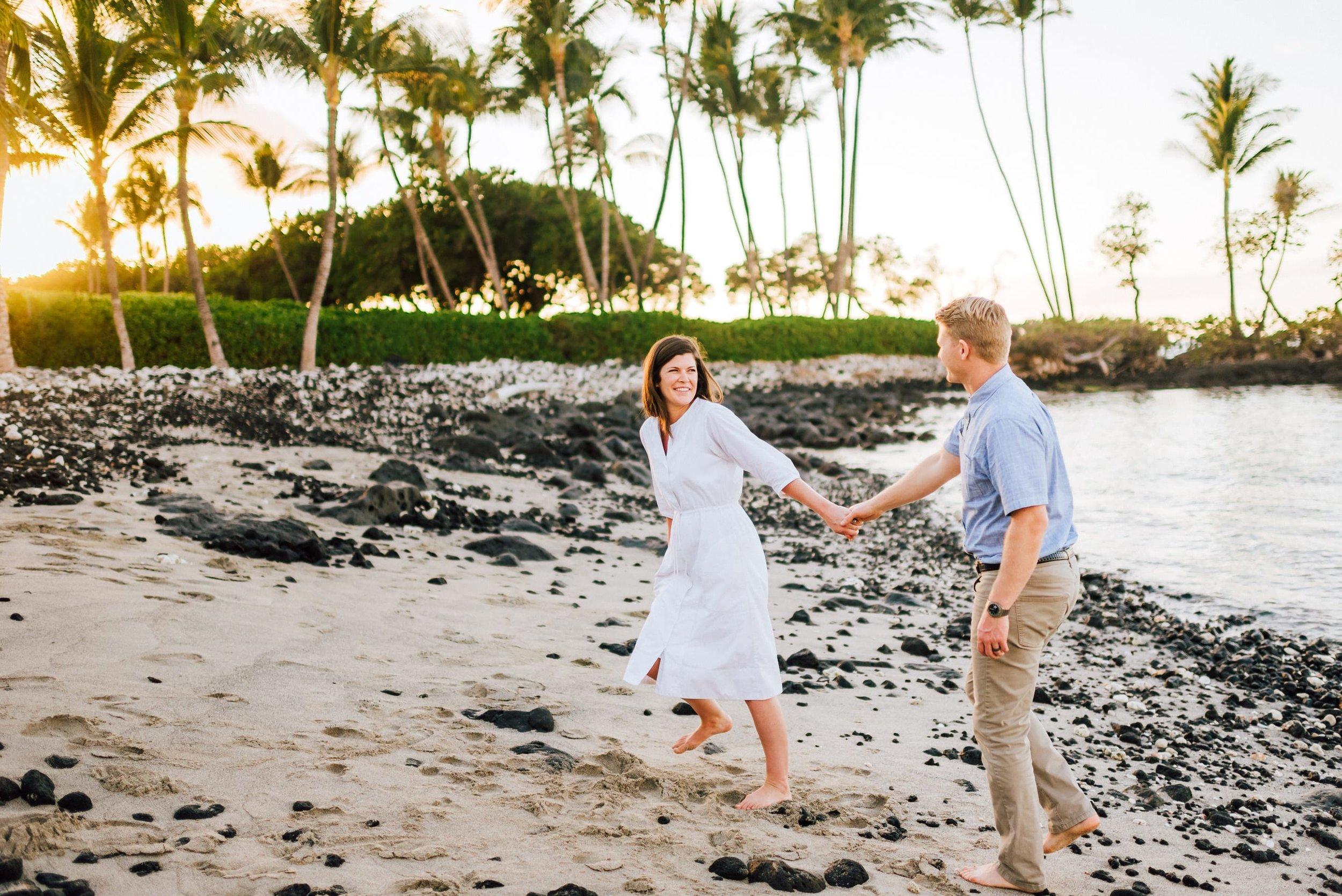 Hawaii-Family-Photos-Beach-Waikoloa-18.jpg