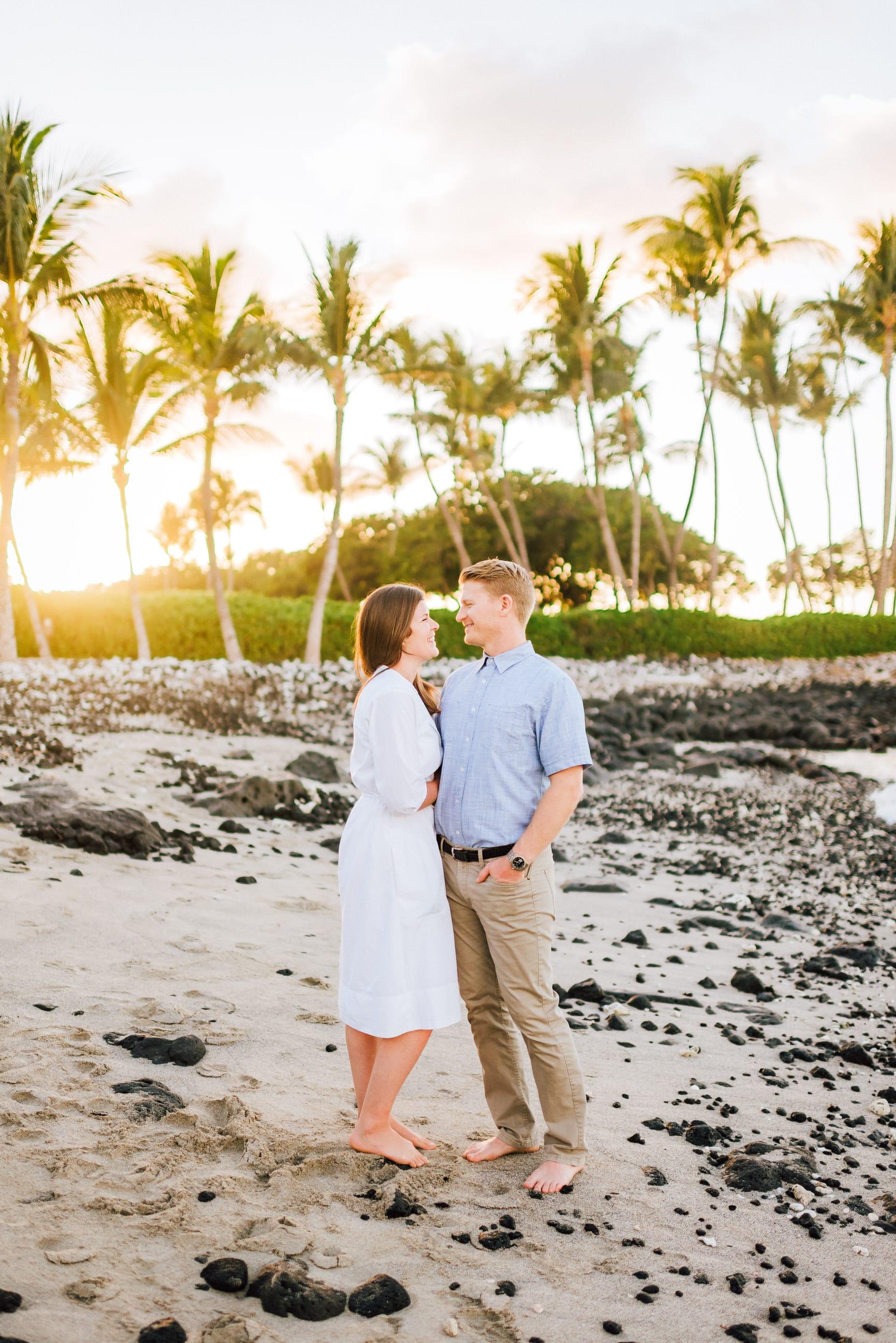 Hawaii-Family-Photos-Beach-Waikoloa-25.jpg