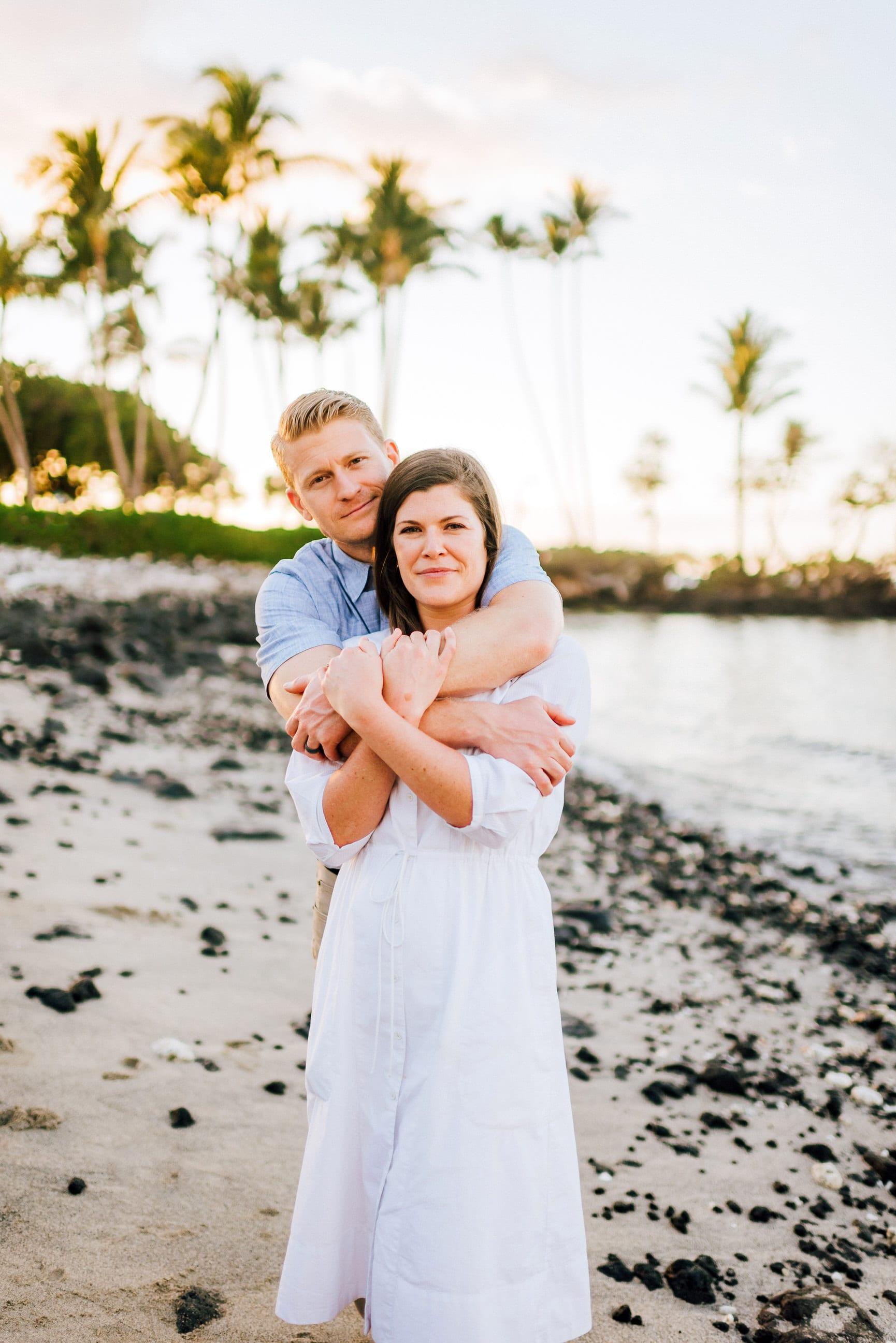 Hawaii-Family-Photographer-Waikoloa-Fairmont-Hualalai-Mauna-Kea-27.jpg