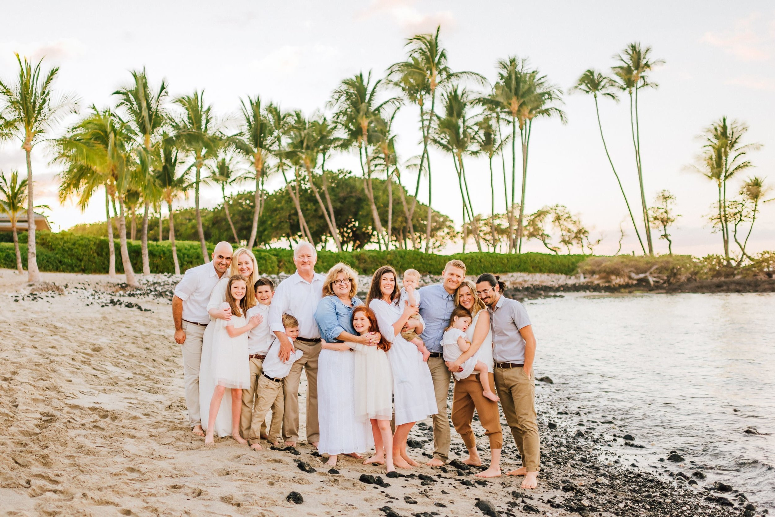 Hawaii-Family-Photographer-Waikoloa-Fairmont-Hualalai-Mauna-Kea-34.jpg