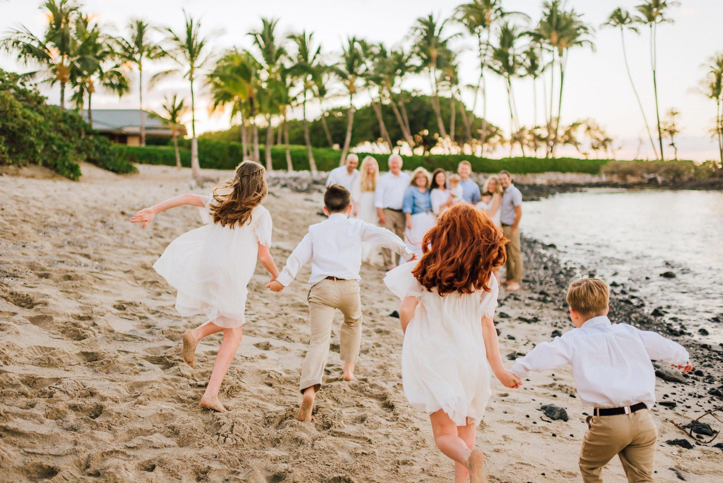 Hawaii-Family-Photos-Beach-Waikoloa-28.jpg