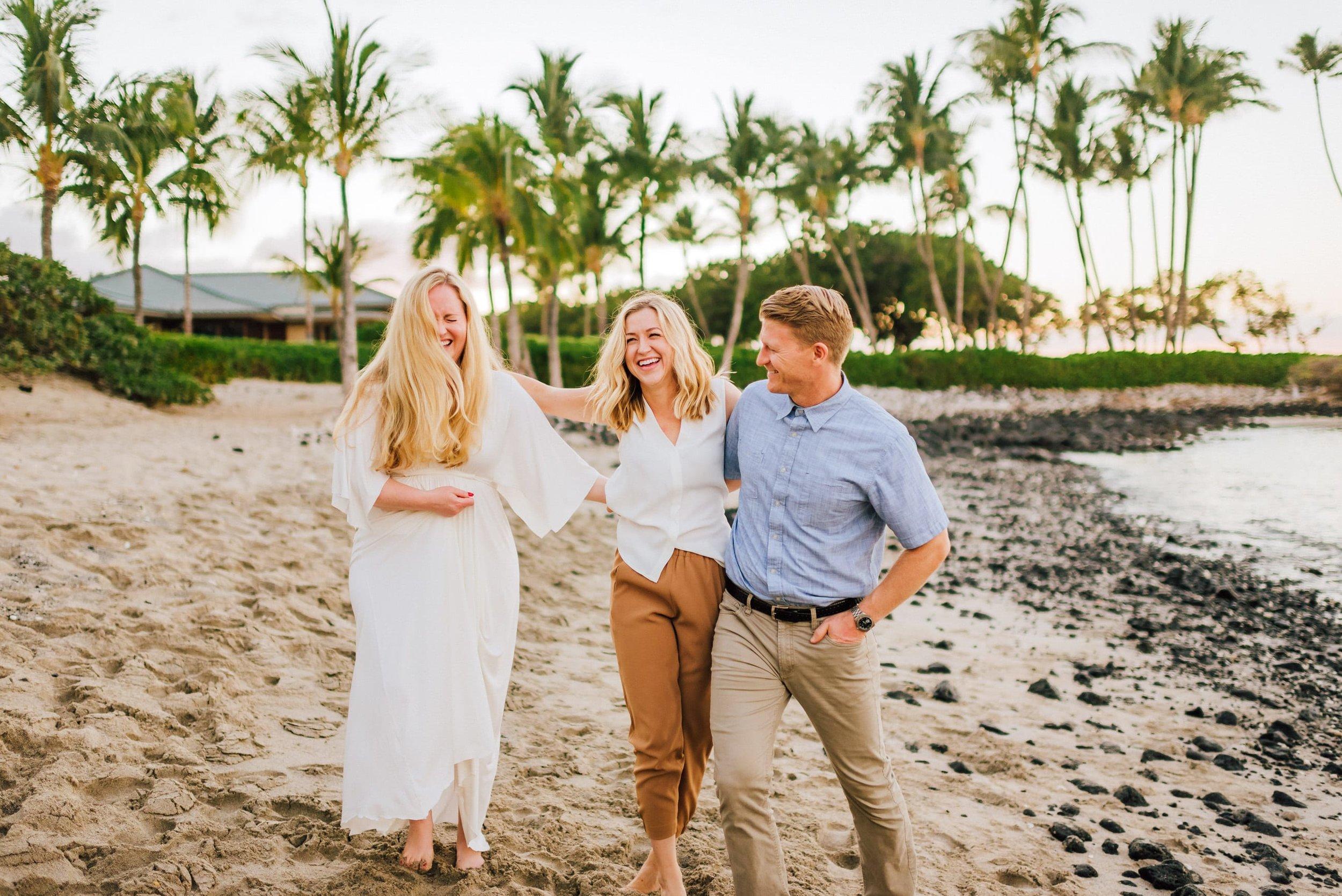 Hawaii-Family-Photographer-Waikoloa-Fairmont-Hualalai-Mauna-Kea-40.jpg