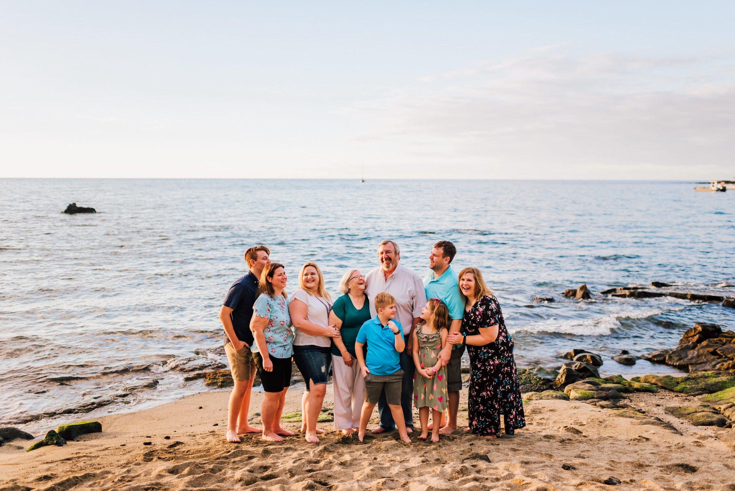 Big-Island-Photographers-Waikoloa-Family-Photos3.jpg