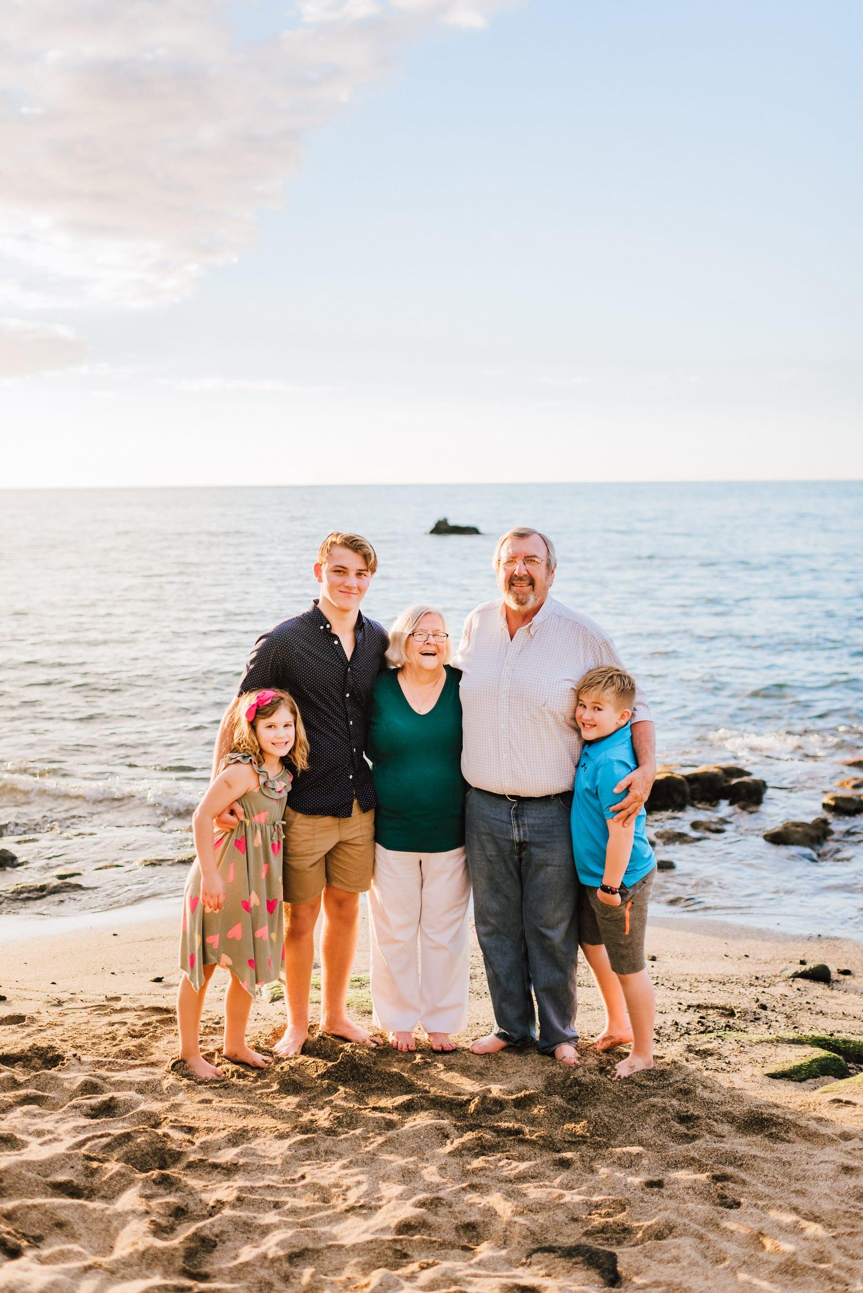 Waikoloa-Family-Photos-Hawaii-Sunset-2.jpg