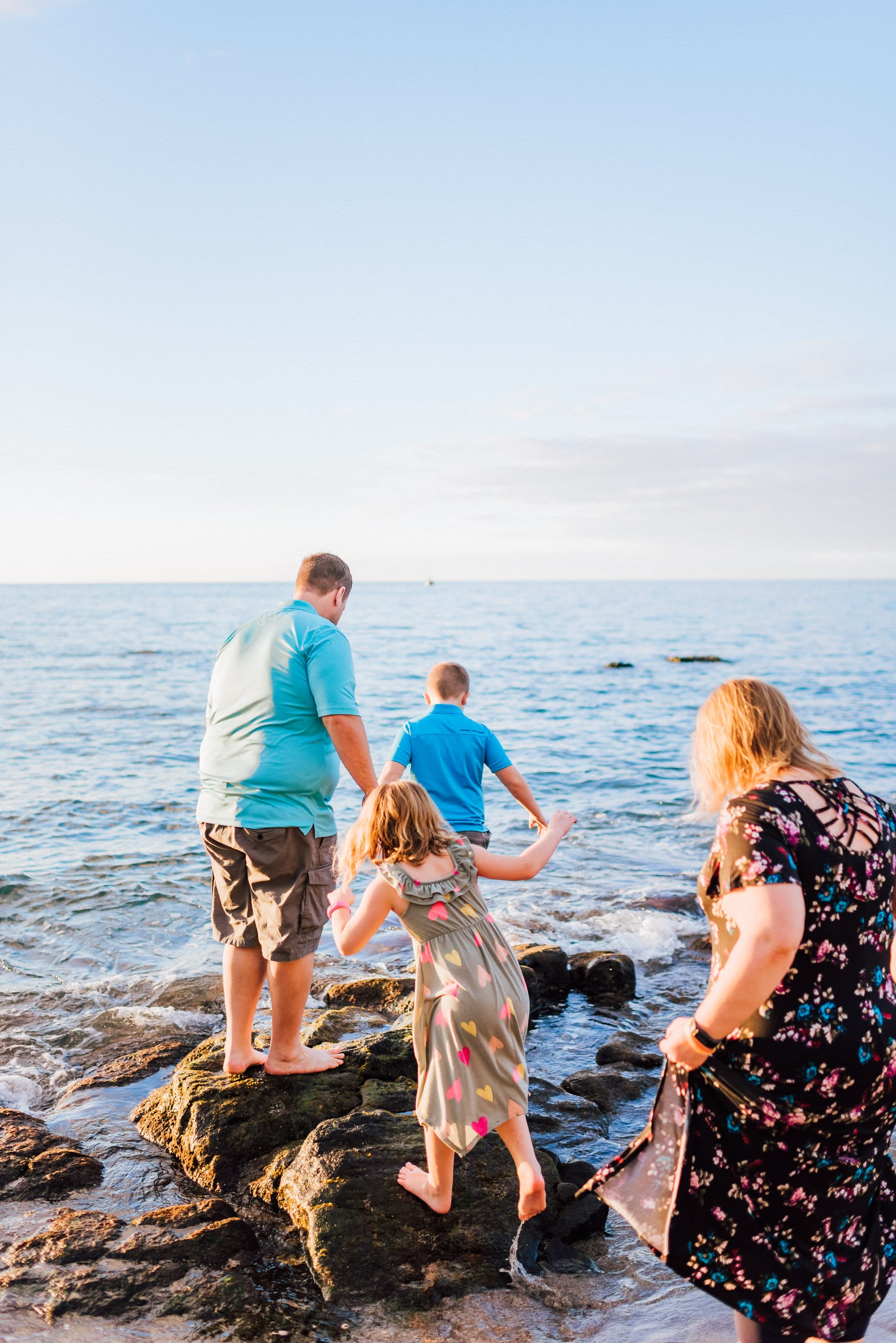 Waikoloa-Family-Photos-Hawaii-Sunset-6.jpg