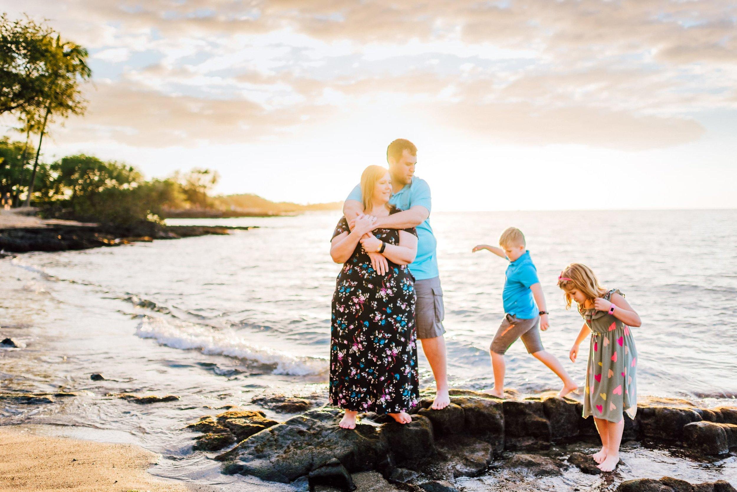 Big-Island-Photographers-Waikoloa-Family-Photos6.jpg