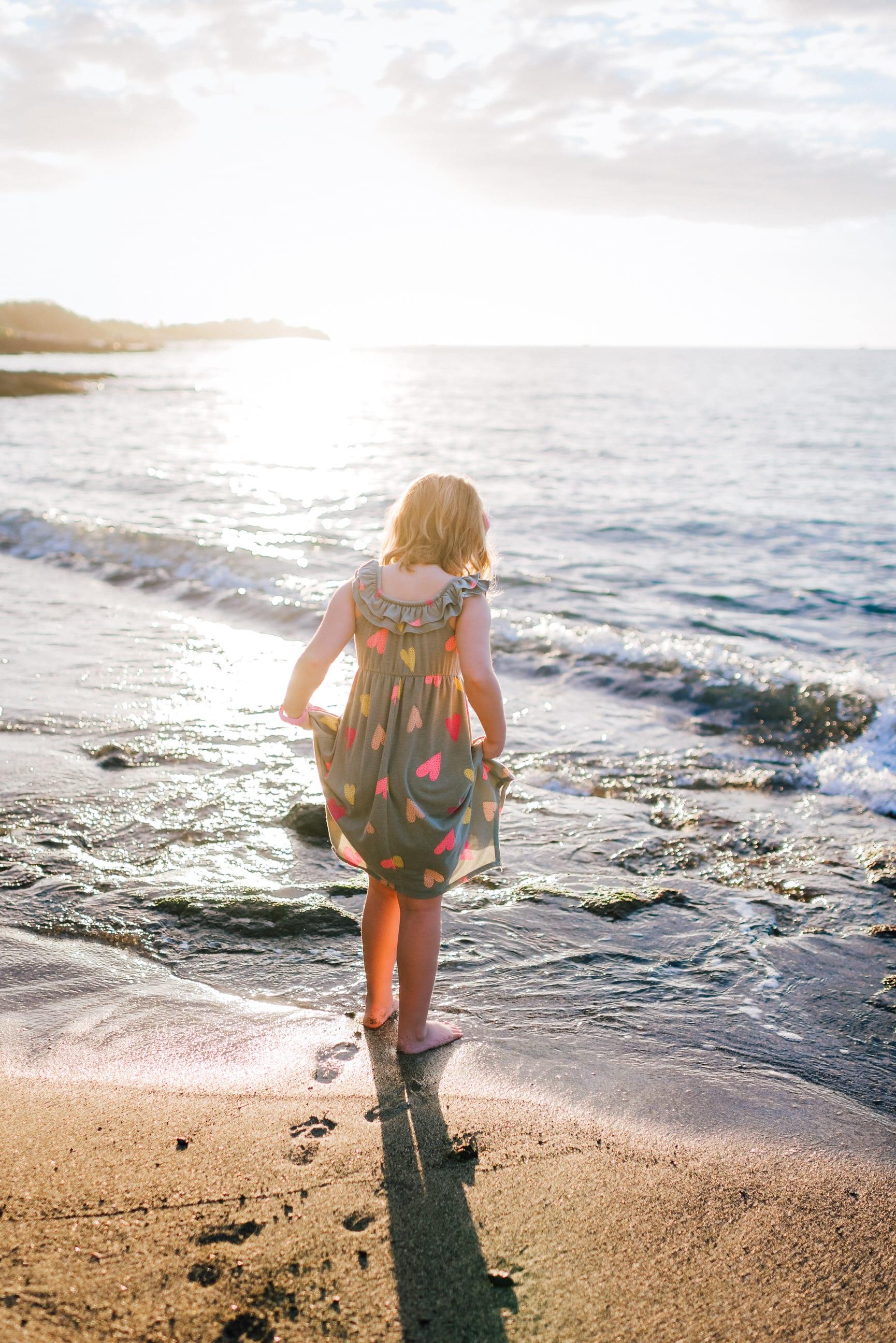 Big-Island-Photographers-Waikoloa-Family-Photos5.jpg
