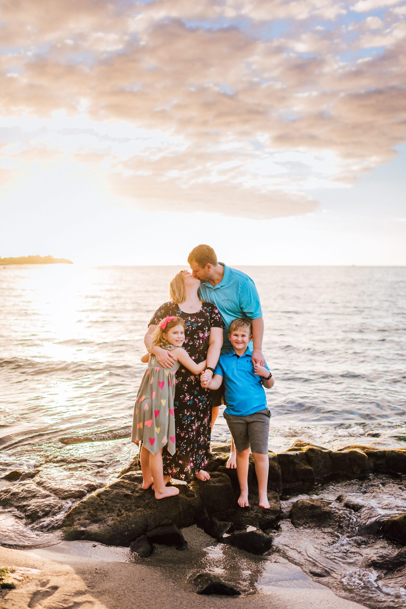 Big-Island-Photographers-Waikoloa-Family-Photos7.jpg