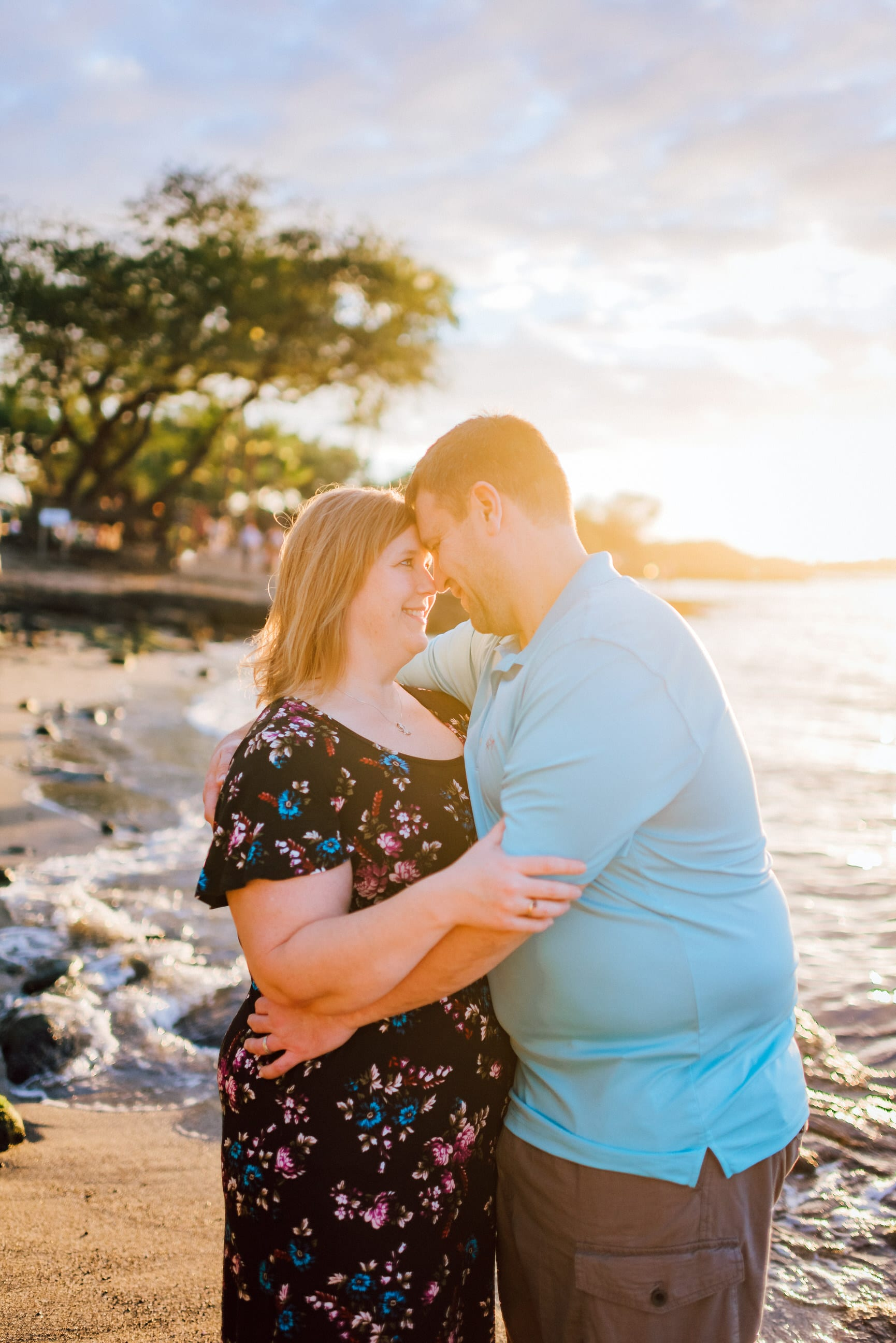 Big-Island-Photographers-Waikoloa-Family-Photos9.jpg
