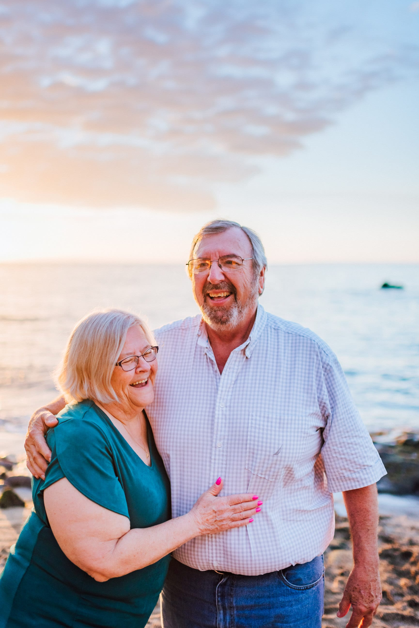 Waikoloa-Family-Photos-Hawaii-Sunset-15.jpg