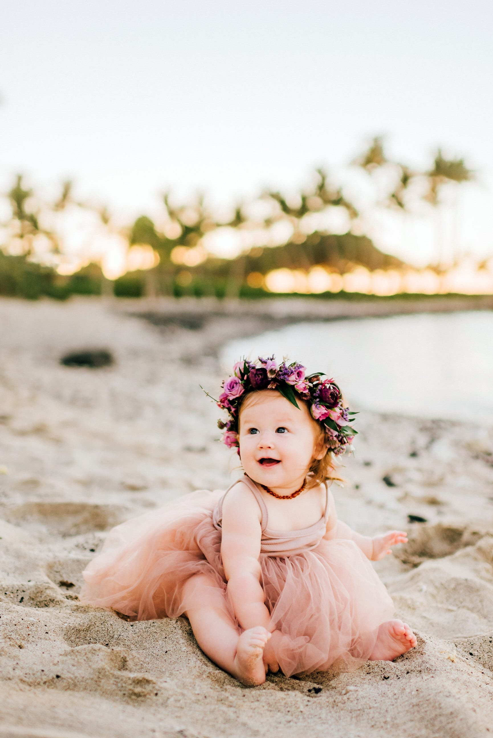 Waikoloa-Family-Photos-Hawaii-Sunset-2.jpg