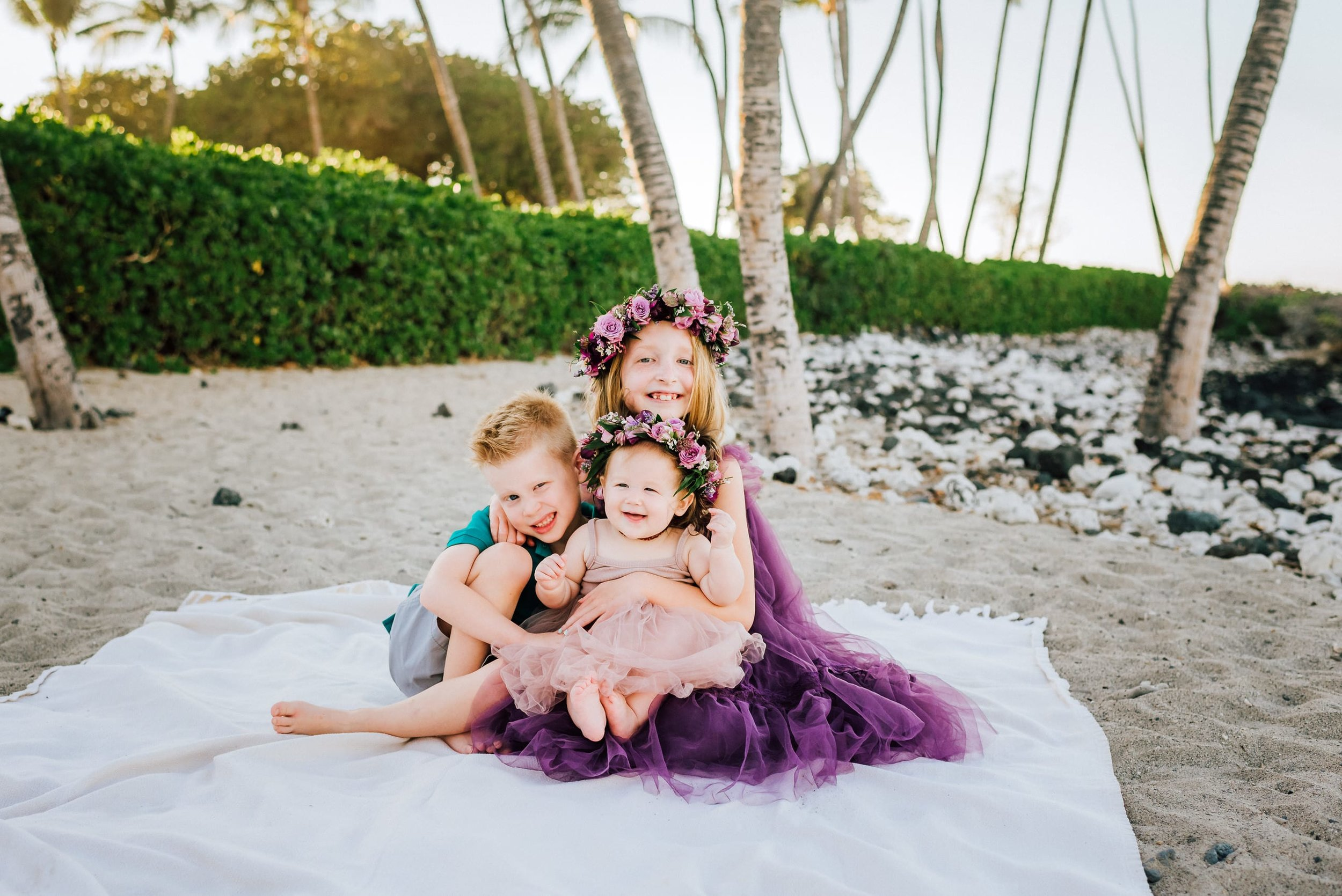Big-Island-Photographers-Waikoloa-Family-Photos6.jpg