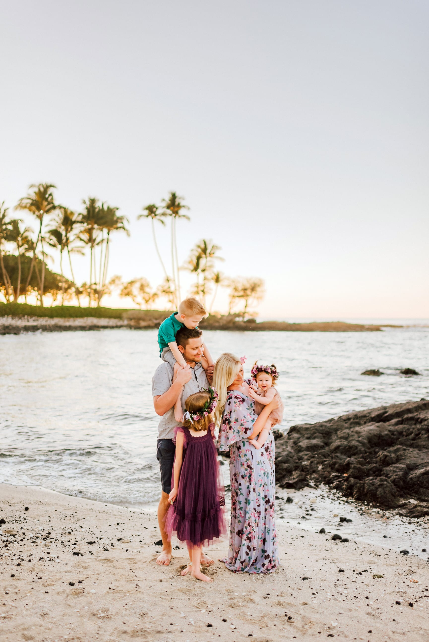 Kona-Photographer-Hawaii-Family-Photos-28.jpg