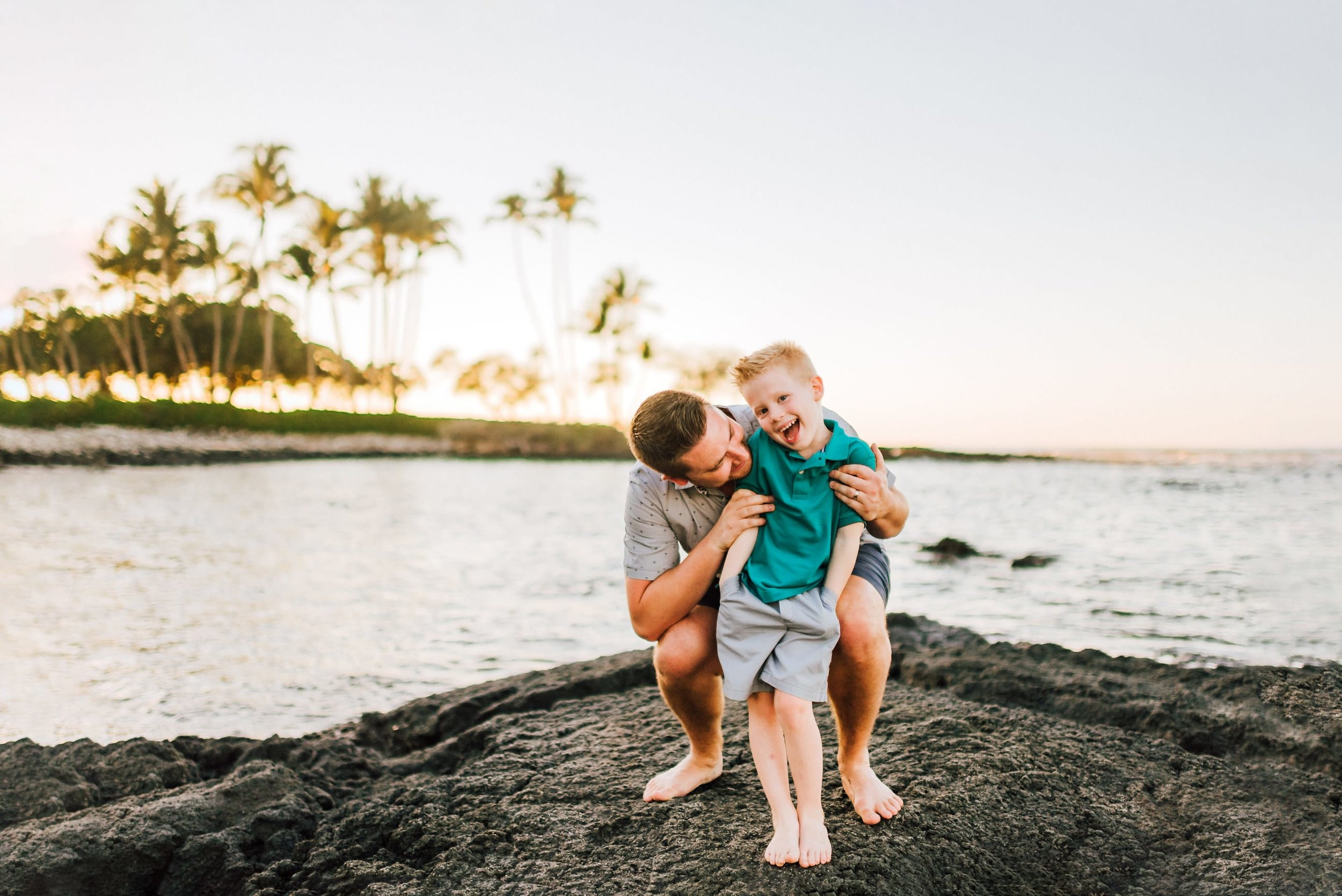 Big-Island-Photographers-Waikoloa-Family-Photos27.jpg