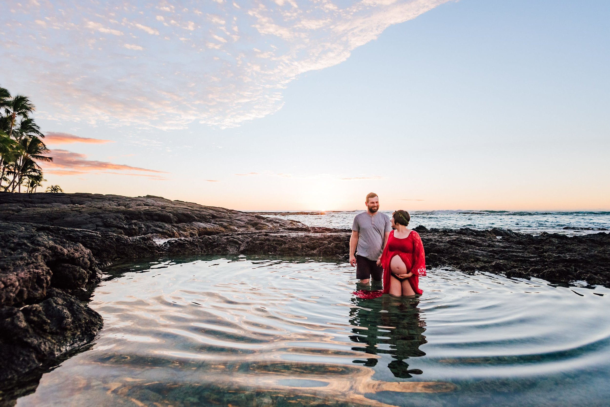 Kona-Photographer-Maternity-Babymoon-Hawaii-Photographers-Drone-1.jpg