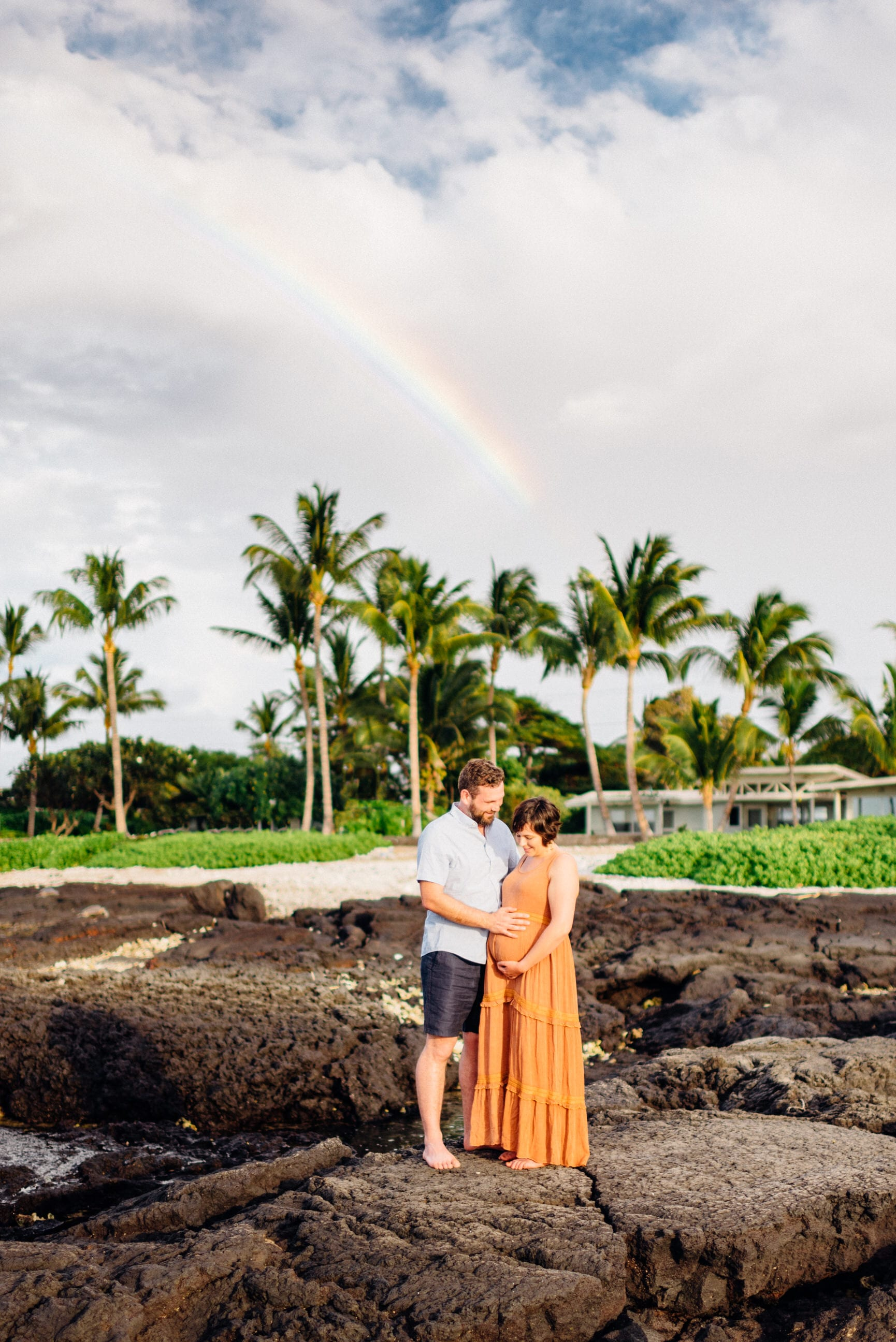 Kona-Photographer-Maternity-Babymoon-Hawaii-Photographers-Drone-4.jpg