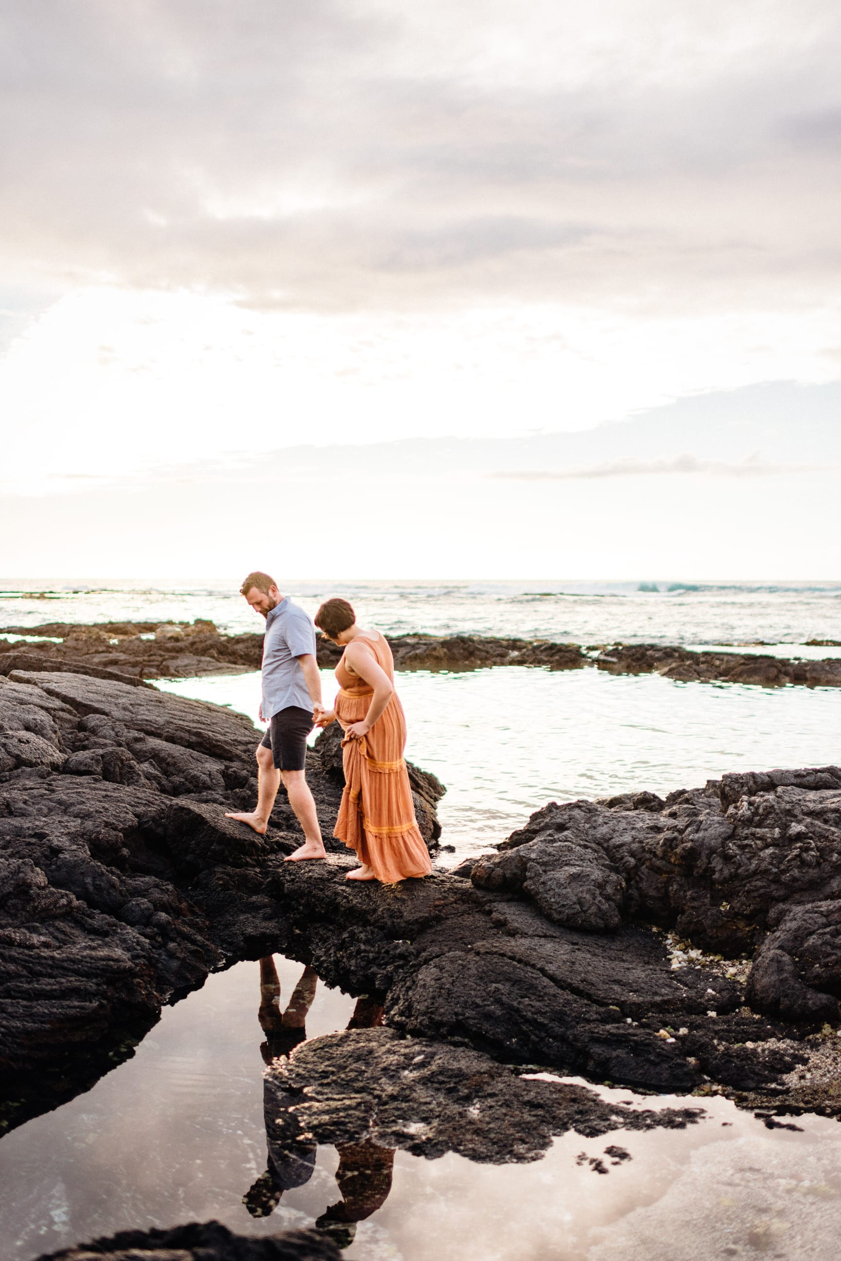 Big-Island-Photographer-Maternity-Babymoon-Hawaii-7.jpg