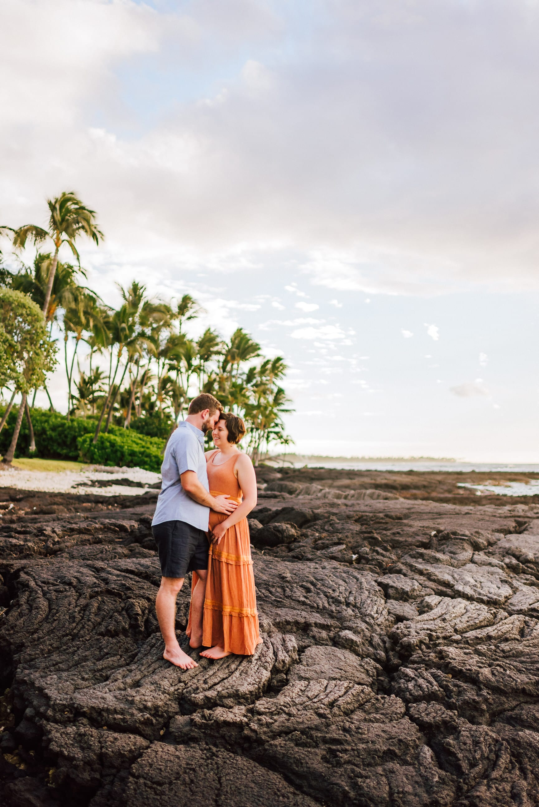 Big-Island-Photographer-Maternity-Babymoon-Hawaii-9.jpg