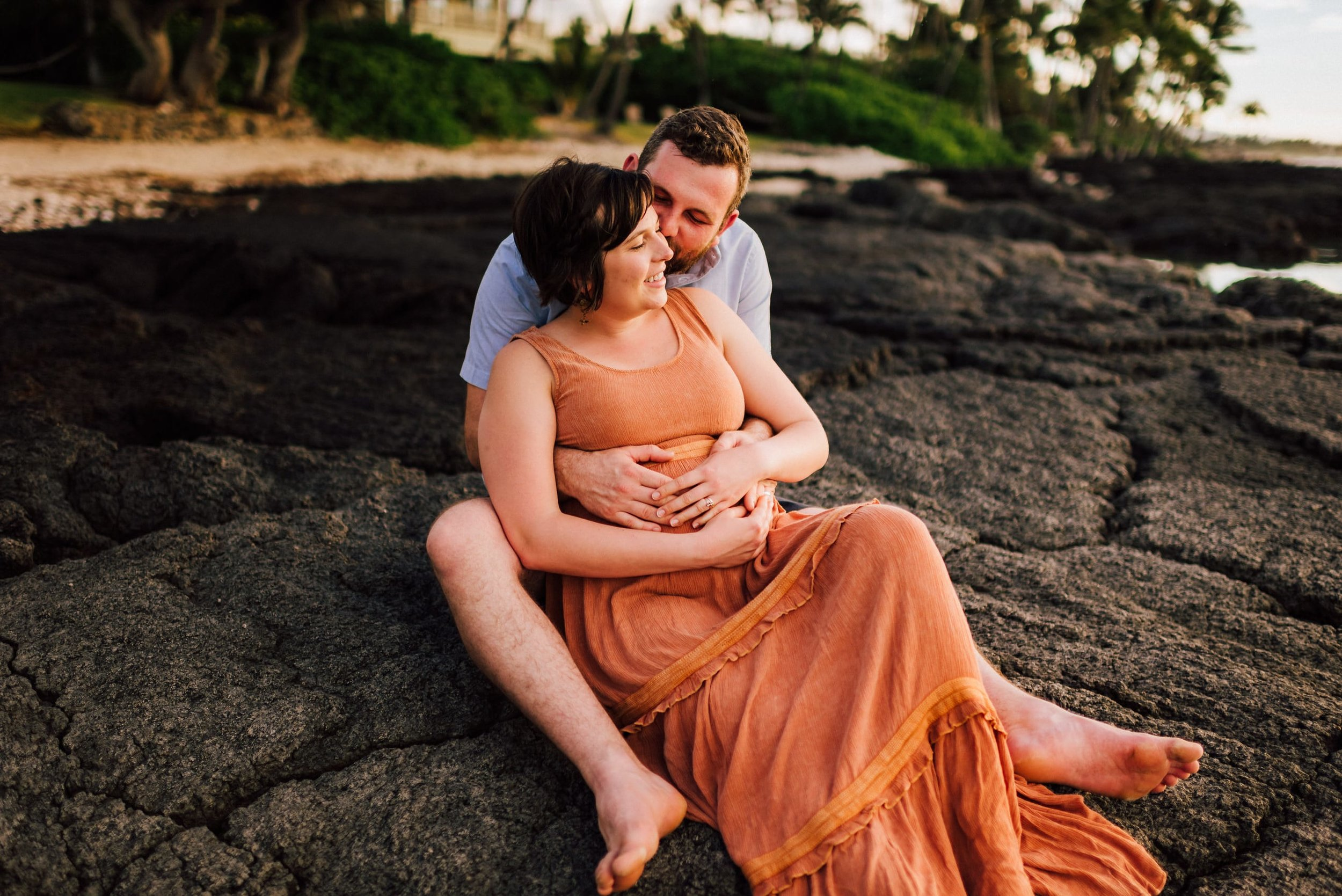 Big-Island-Photographer-Maternity-Babymoon-Hawaii-10.jpg