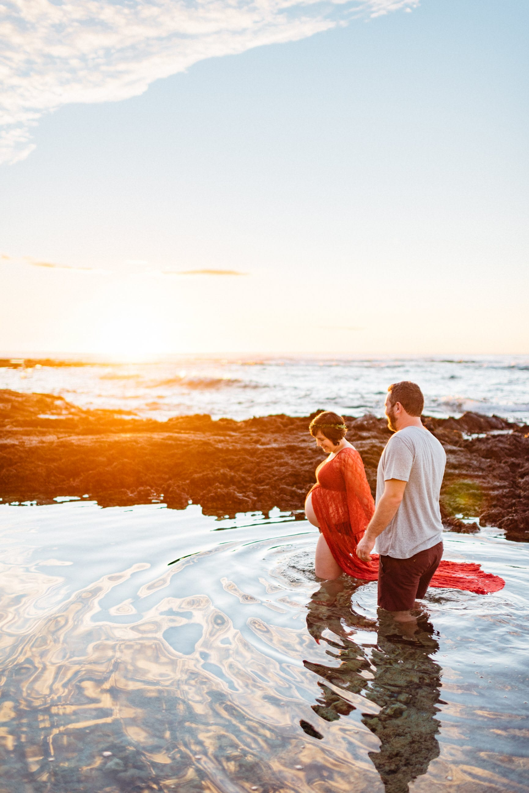 Kona-Photographer-Maternity-Babymoon-Hawaii-Photographers-Drone-30.jpg