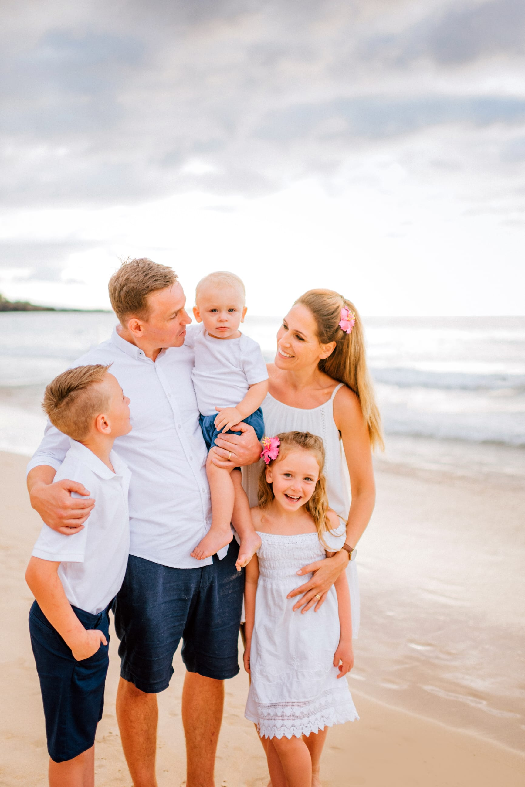 Big-Island-Photographer-Family-Waikoloa-11.jpg