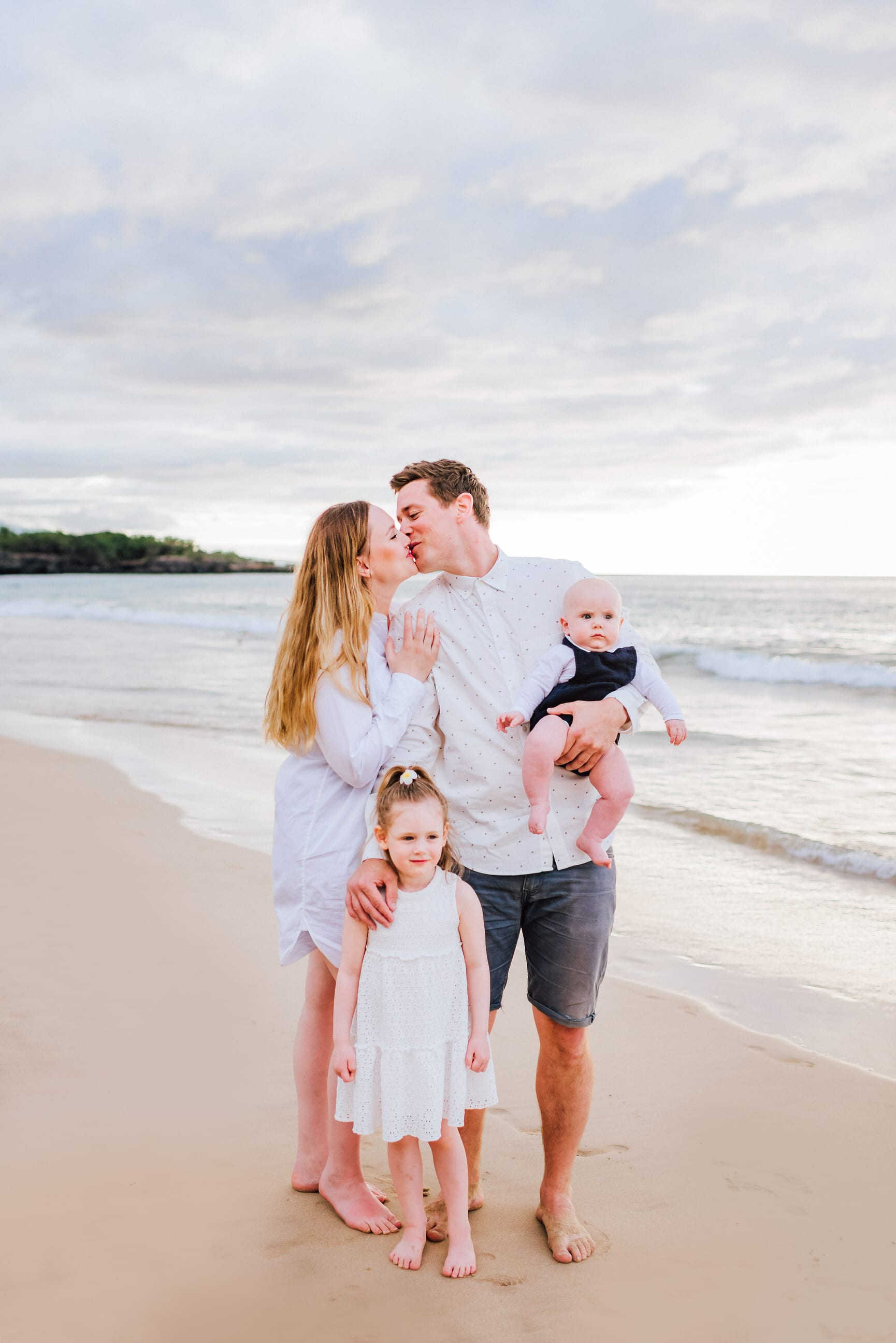 Family-Photographer-Big-Island-Hawaii-22.jpg
