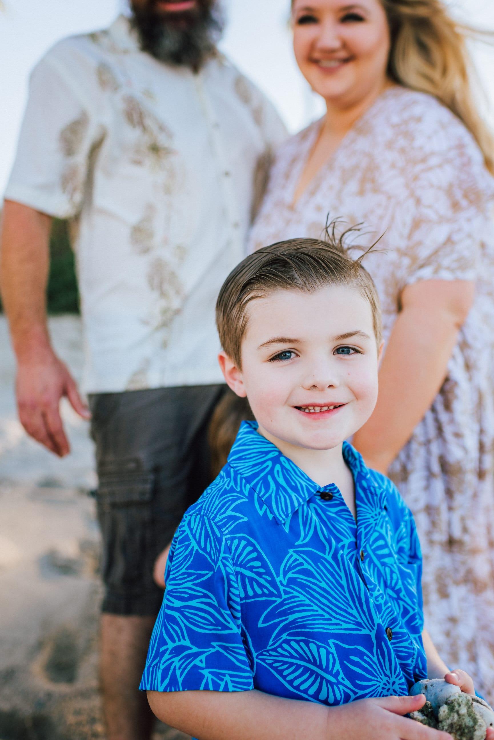 Kona-Photographer-Hawaii-Family-Photos-2.jpg
