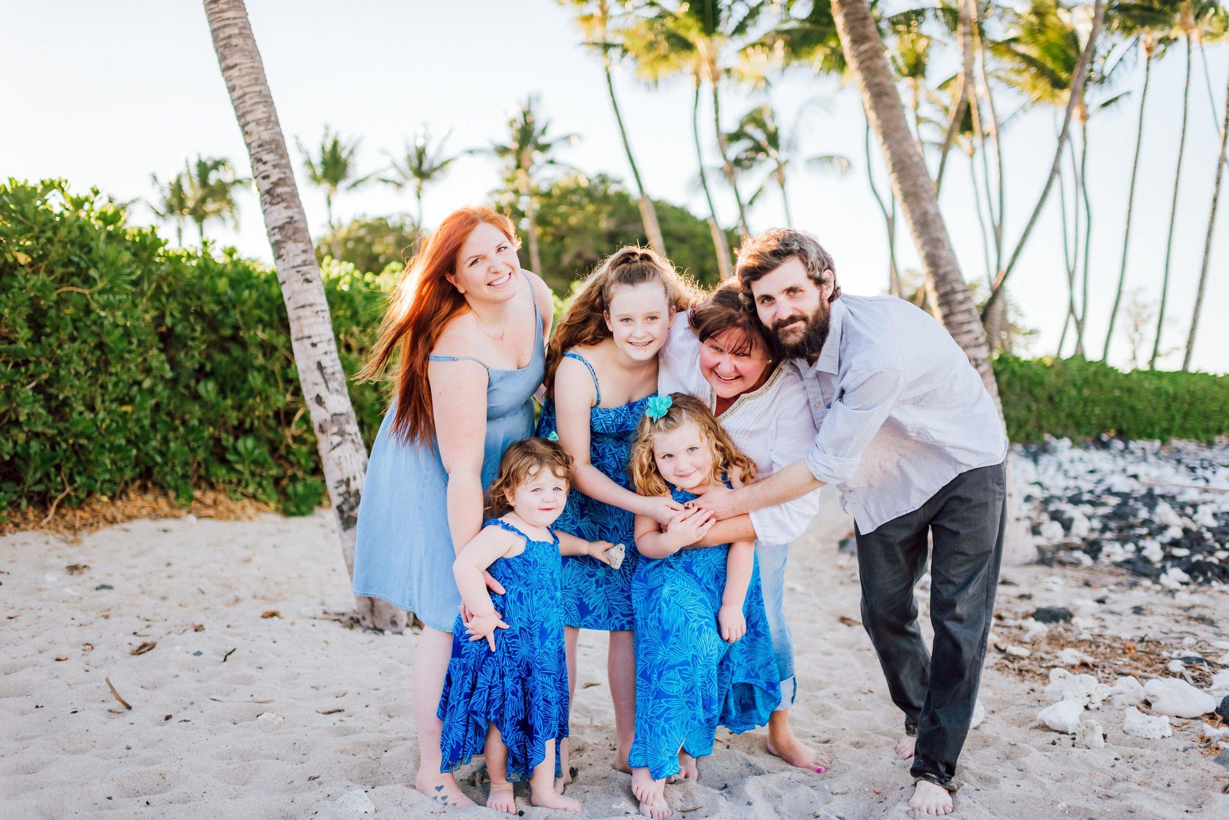 Hawaii-Family-Photographer-6.jpg
