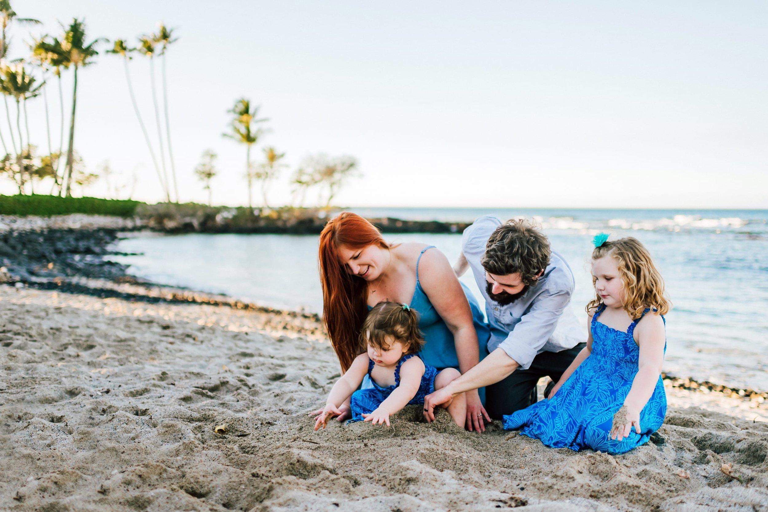 Kona-Photographer-Hawaii-Family-Photos-10.jpg