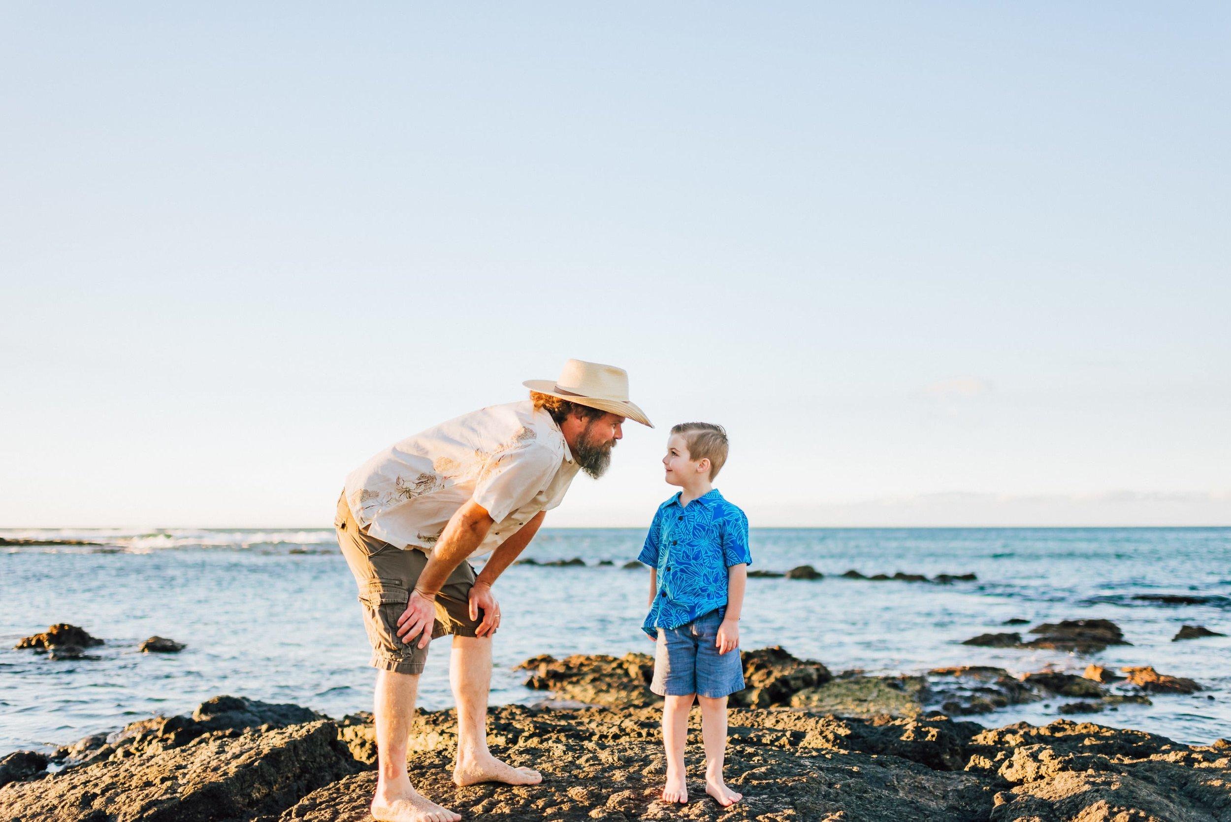 Family-Photographer-Big-Island-Hawaii-26.jpg