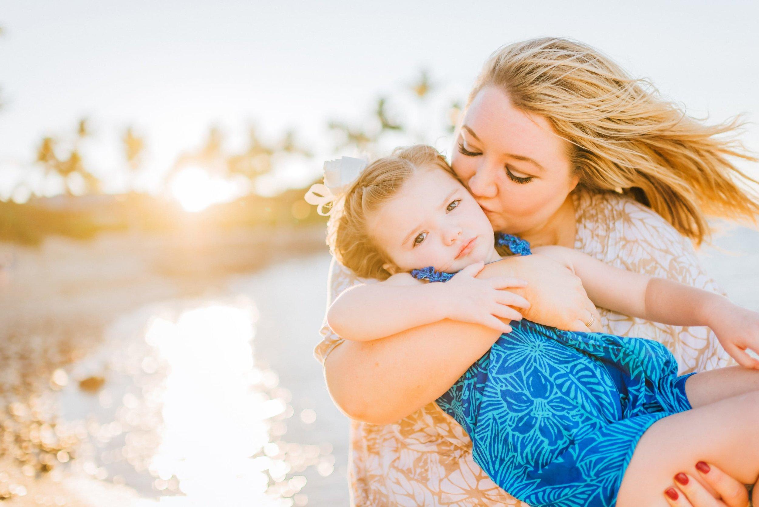 Kona-Photographer-Hawaii-Family-Photos-22.jpg