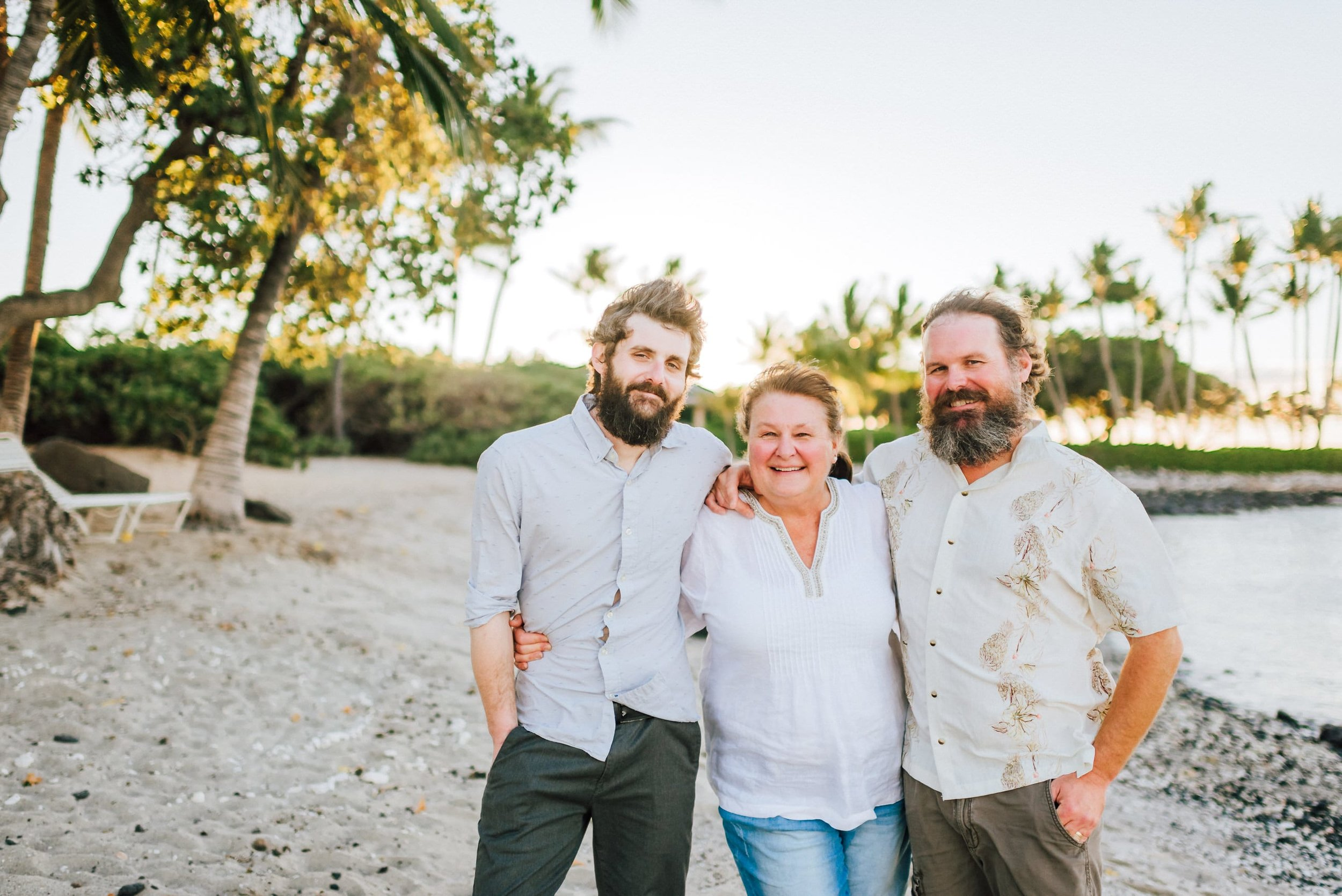 Hawaii-Family-Photographer-18.jpg