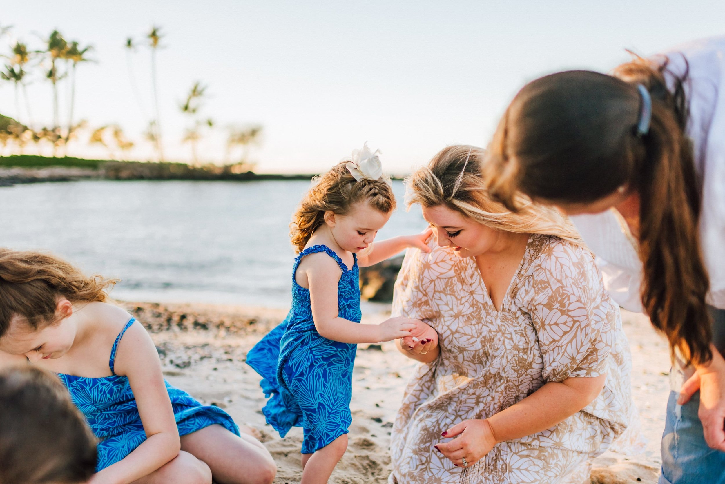 Kona-Photographer-Hawaii-Family-Photos-27.jpg
