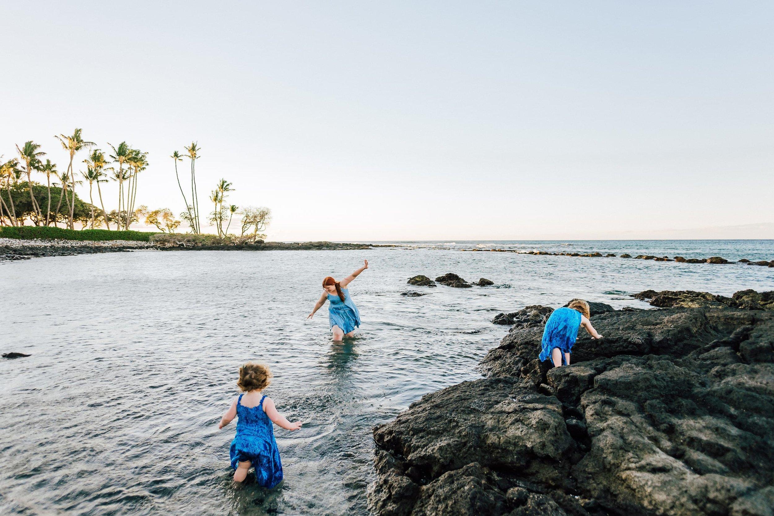 Hawaii-Family-Photographer-20.jpg