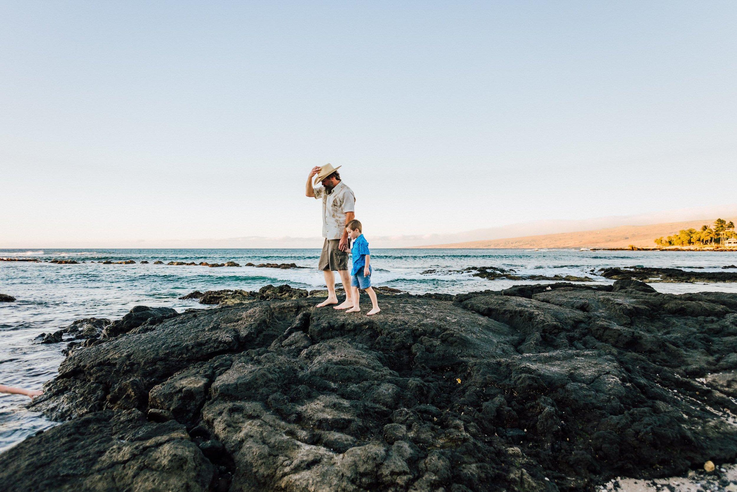 Hawaii-Family-Photographer-21.jpg