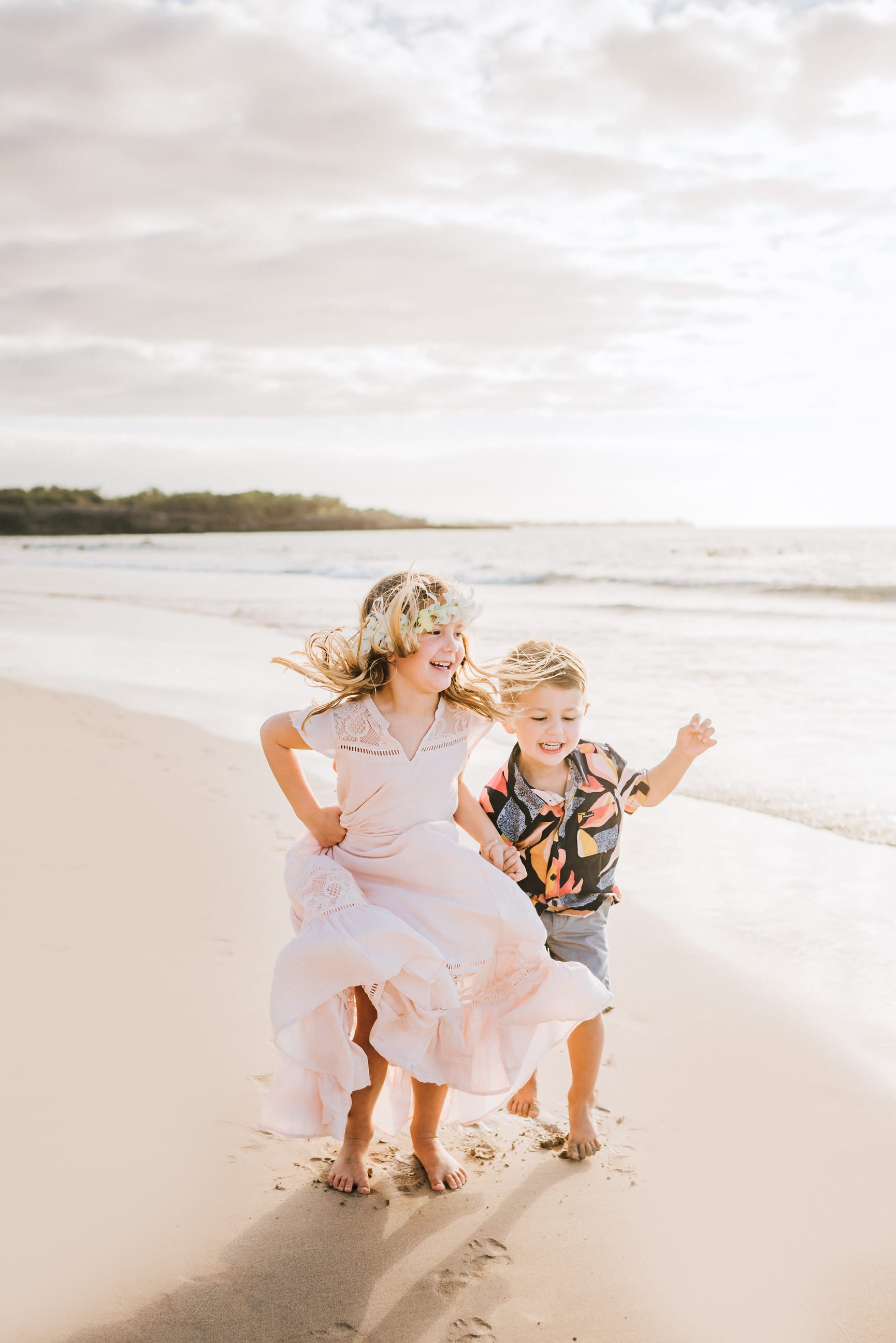Big-Island-Photographers-3.jpg