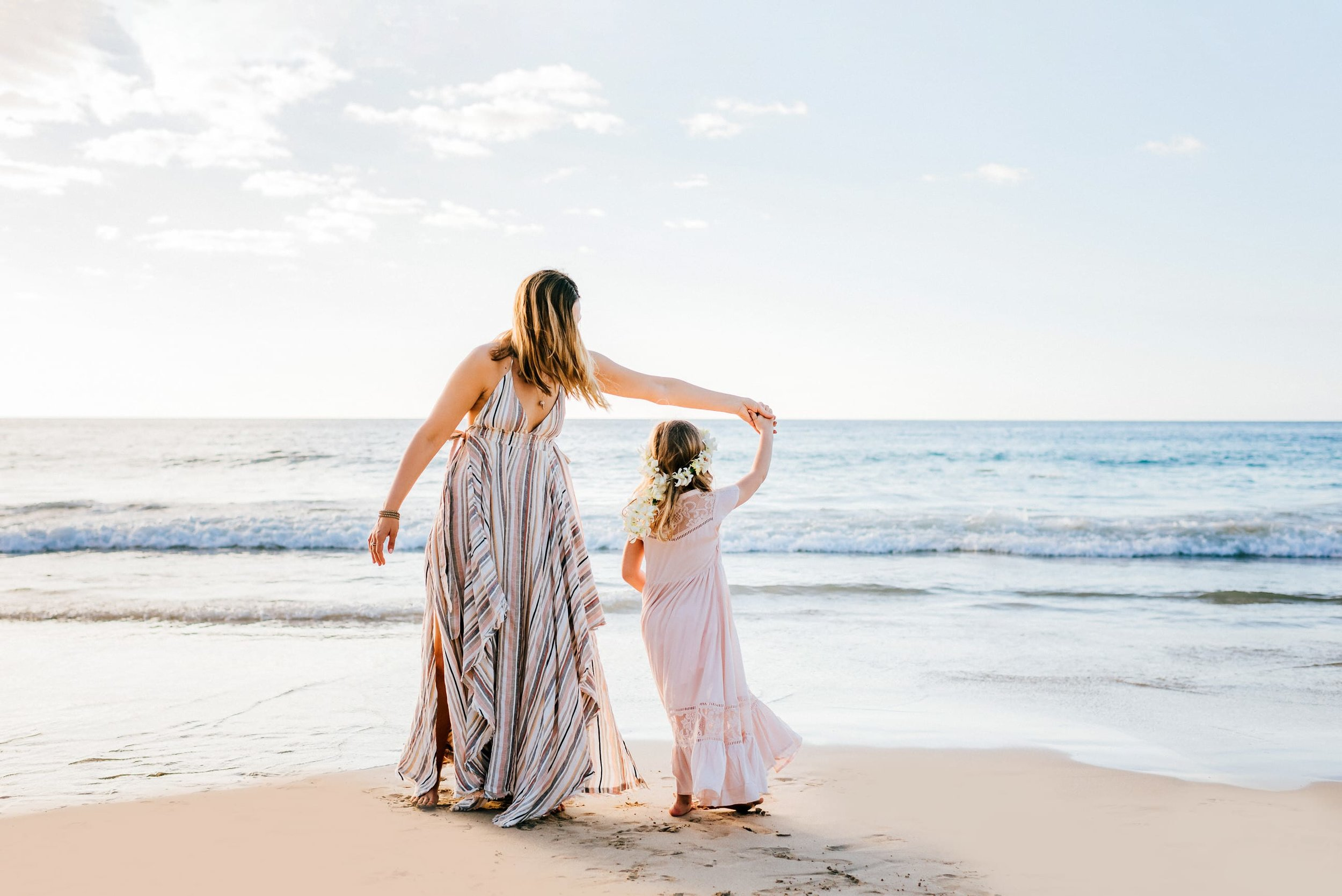Hawaii-Family-Photographer-Hapuna-Beach-5.jpg