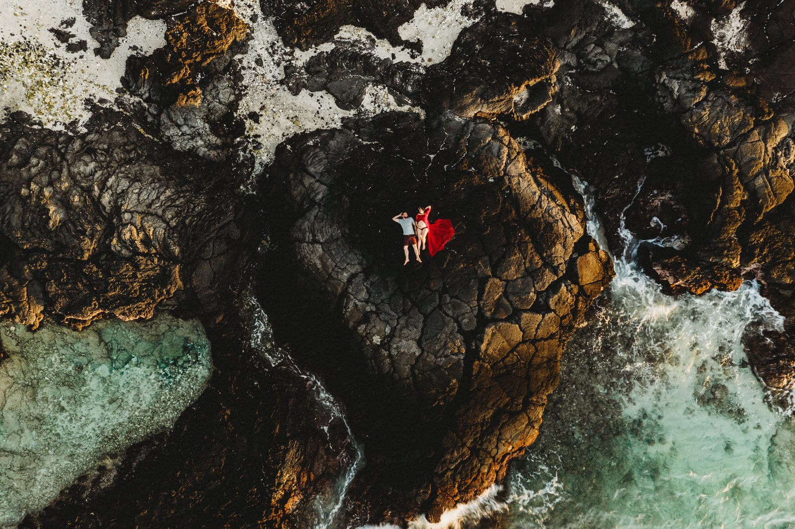 hawaii-drone-photography-professional-big-island-3.jpg