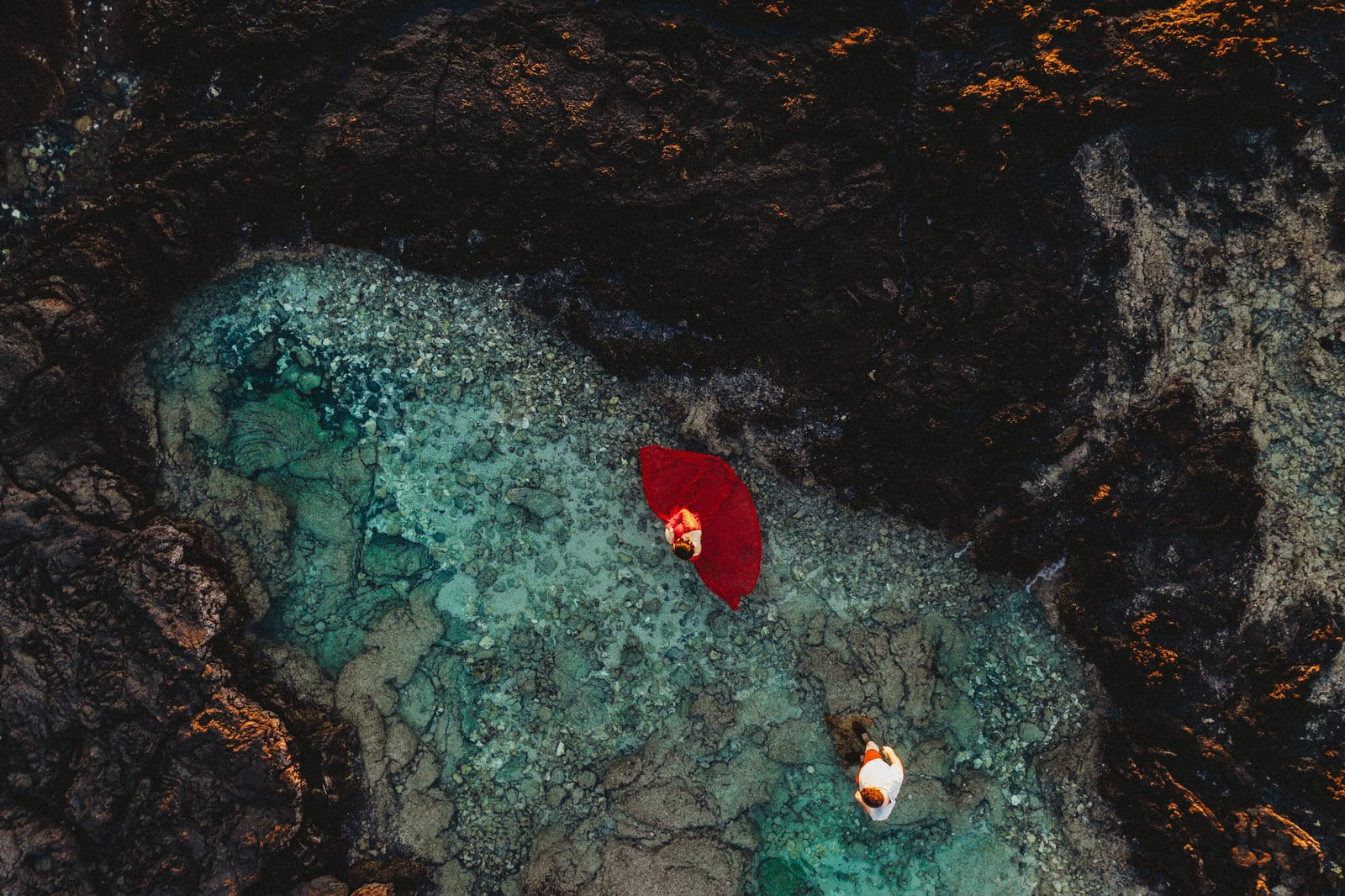 hawaii-drone-photography-professional-big-island-2.jpg
