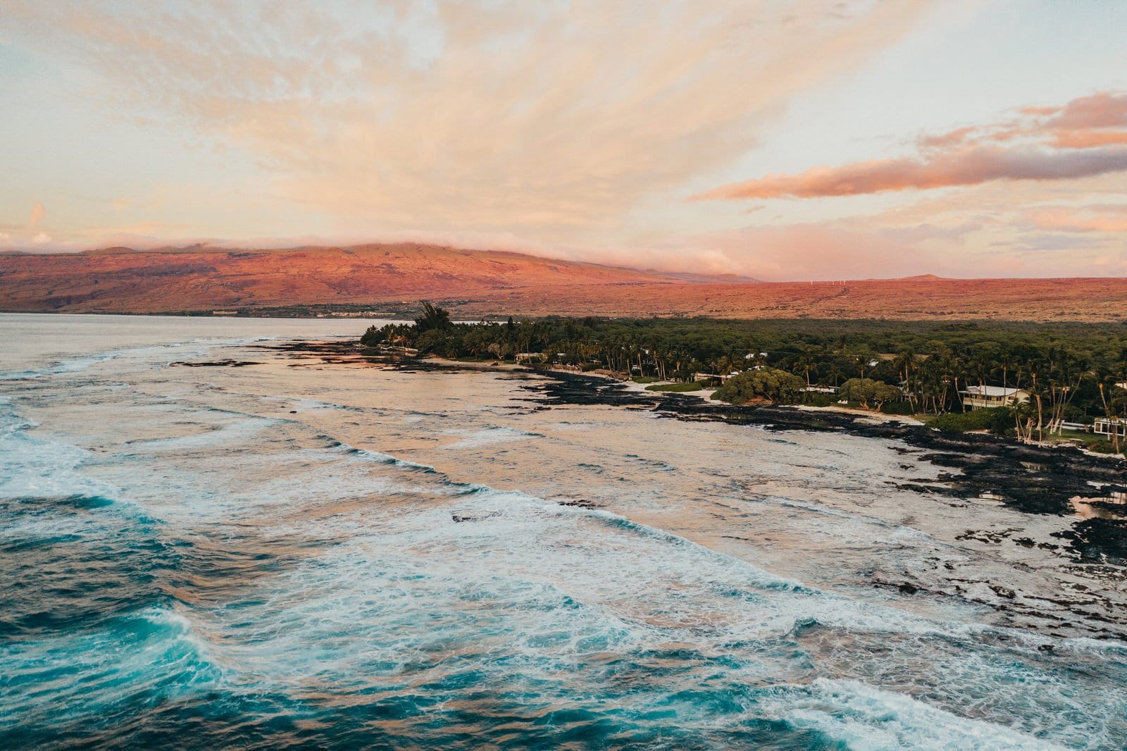 hawaii-drone-photography-professional-big-island-1.jpg