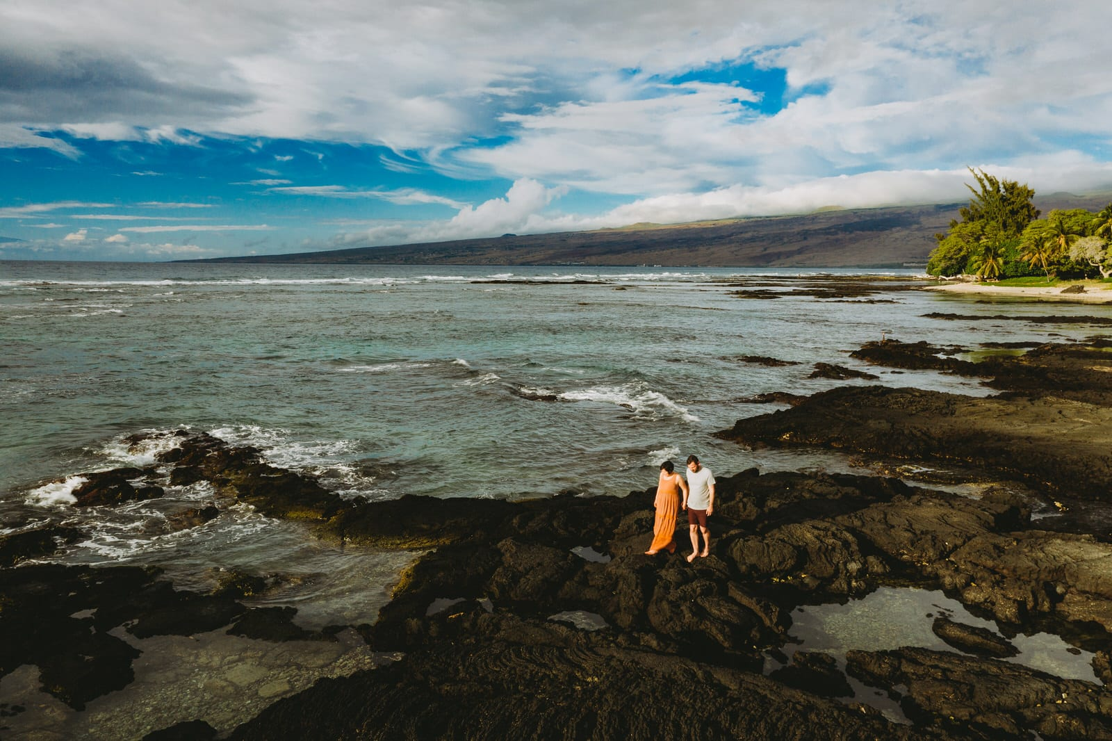 hawaii-drone-photography-professional-big-island-5.jpg