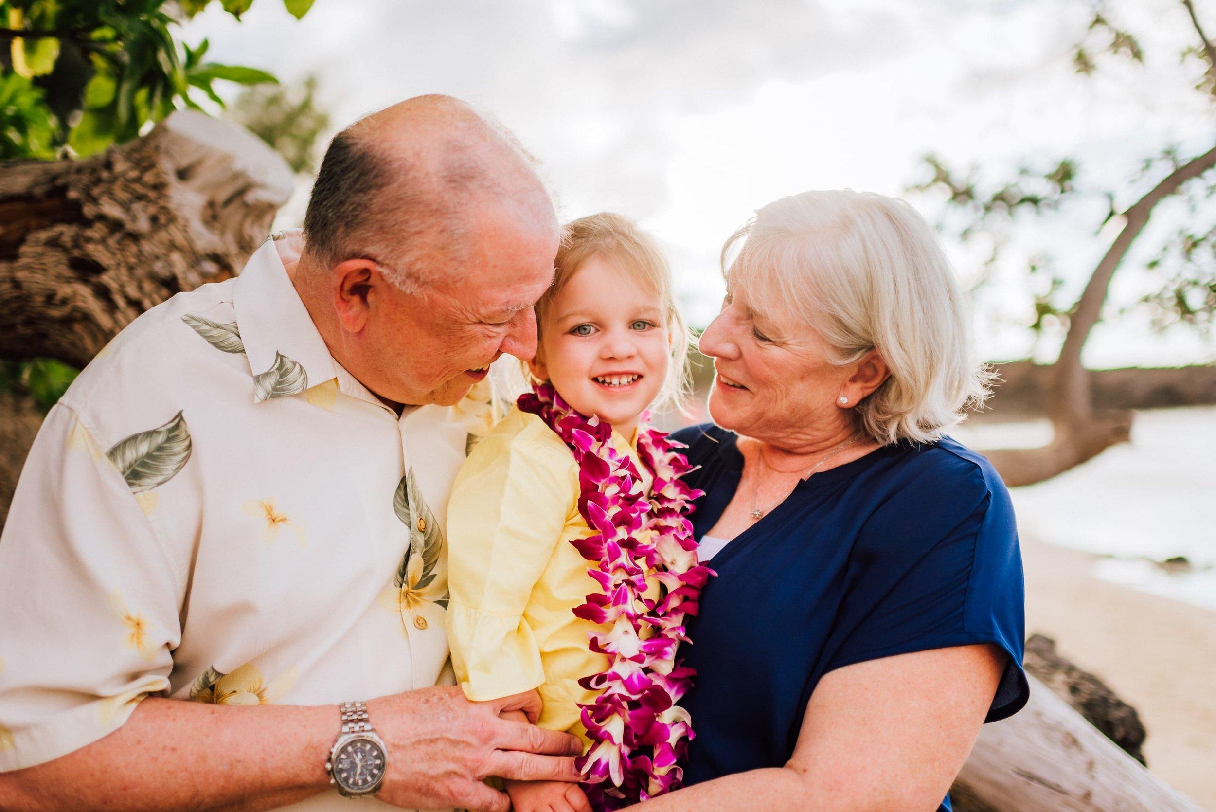 Mauna-Kea-Waikoloa-Family-Photographer-Hawaii-JW-4.jpg