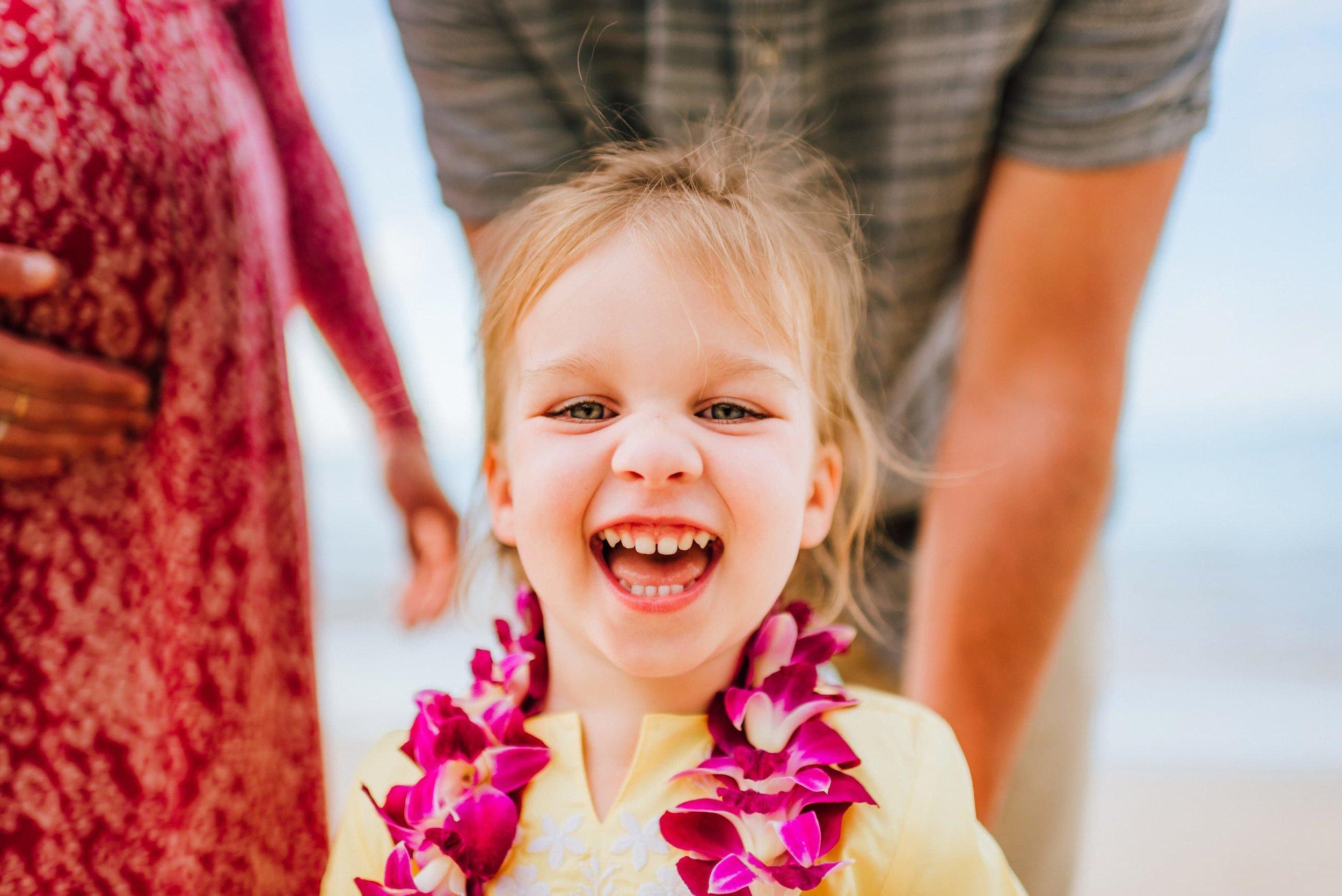 Mauna-Kea-Waikoloa-Family-Photographer-Hawaii-JW-5.jpg