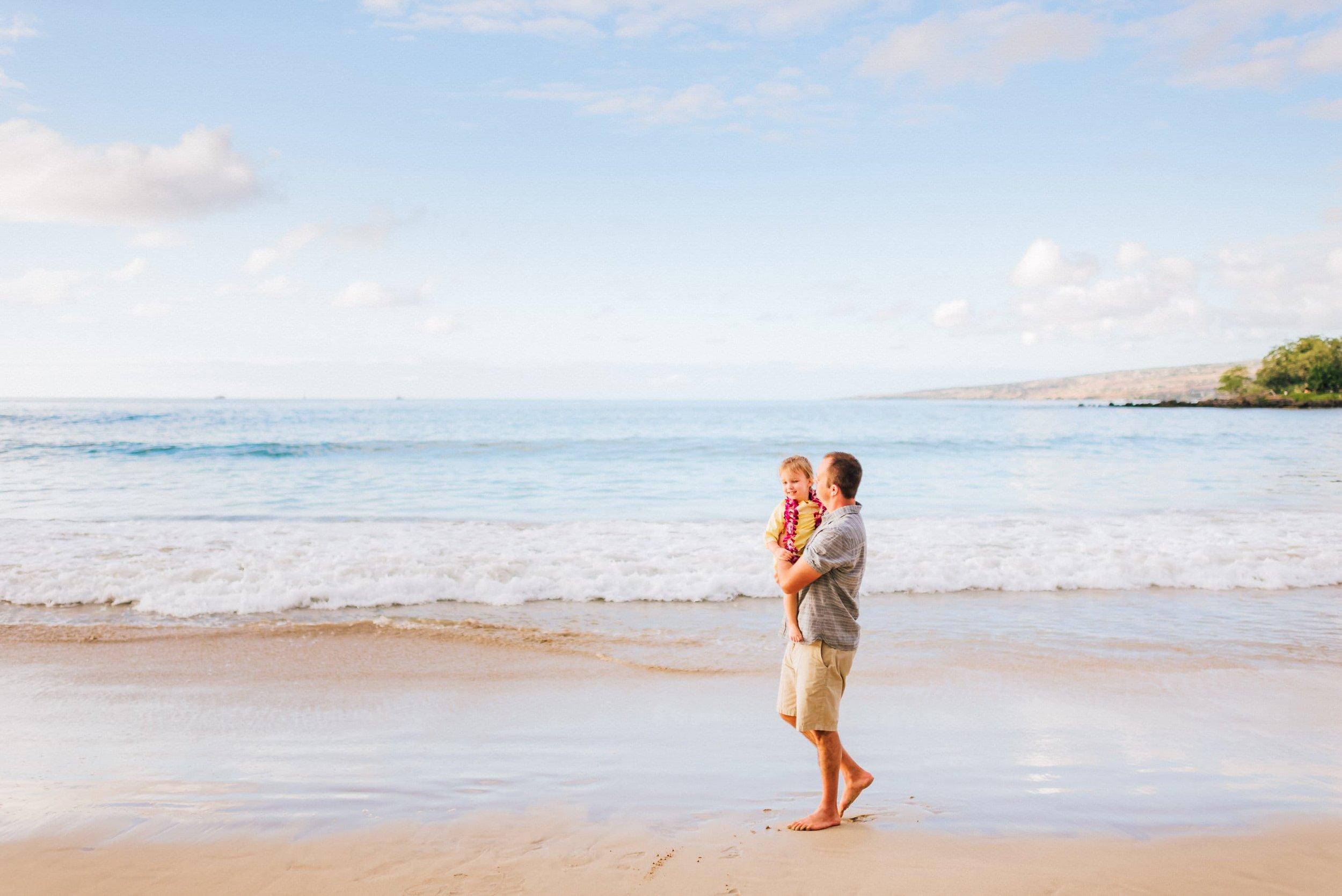 Mauna-Kea-Waikoloa-Family-Photographer-Hawaii-JW-25.jpg