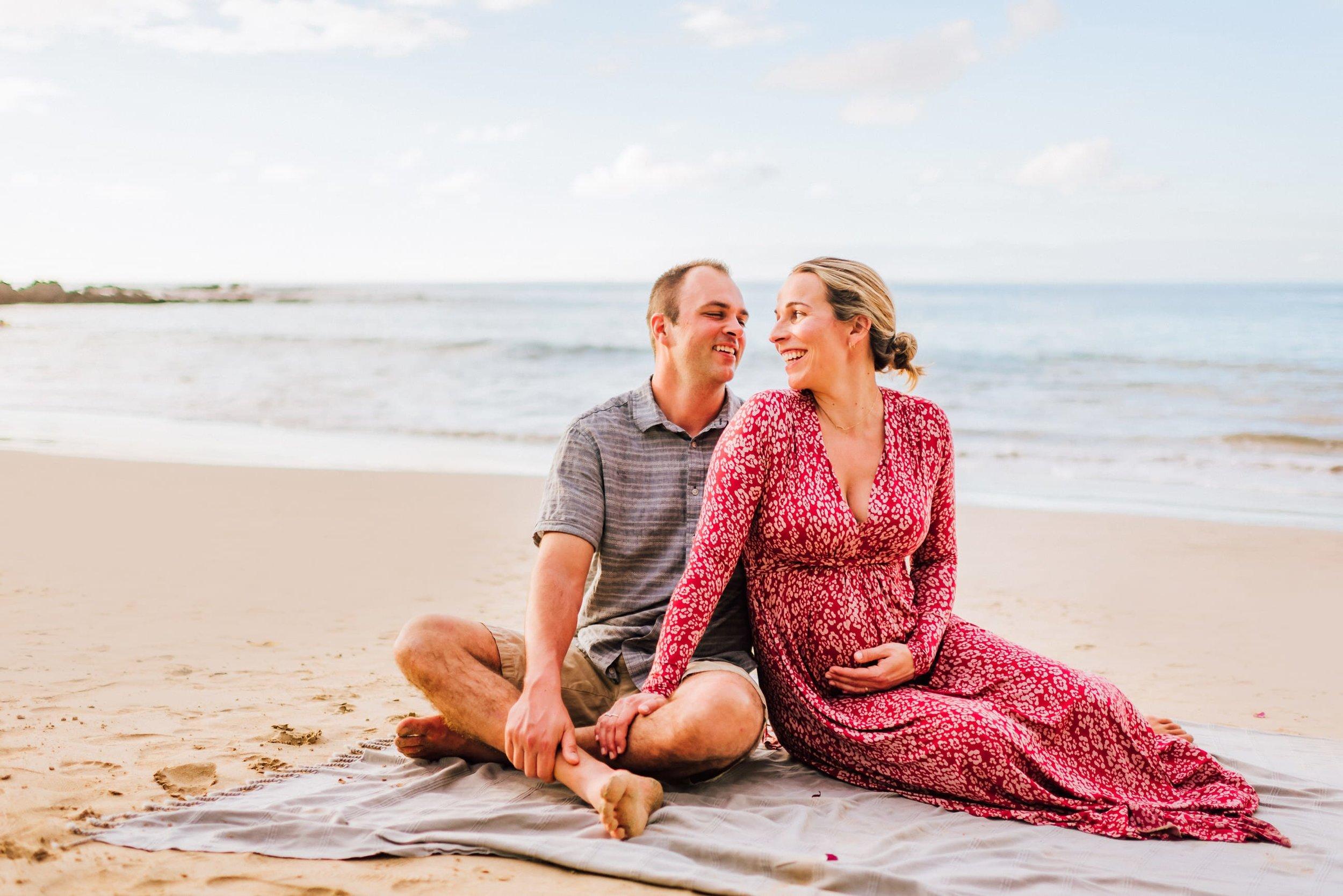 Family-Pictures-Hawaii-Mauna-Kea-Beach-14.jpg