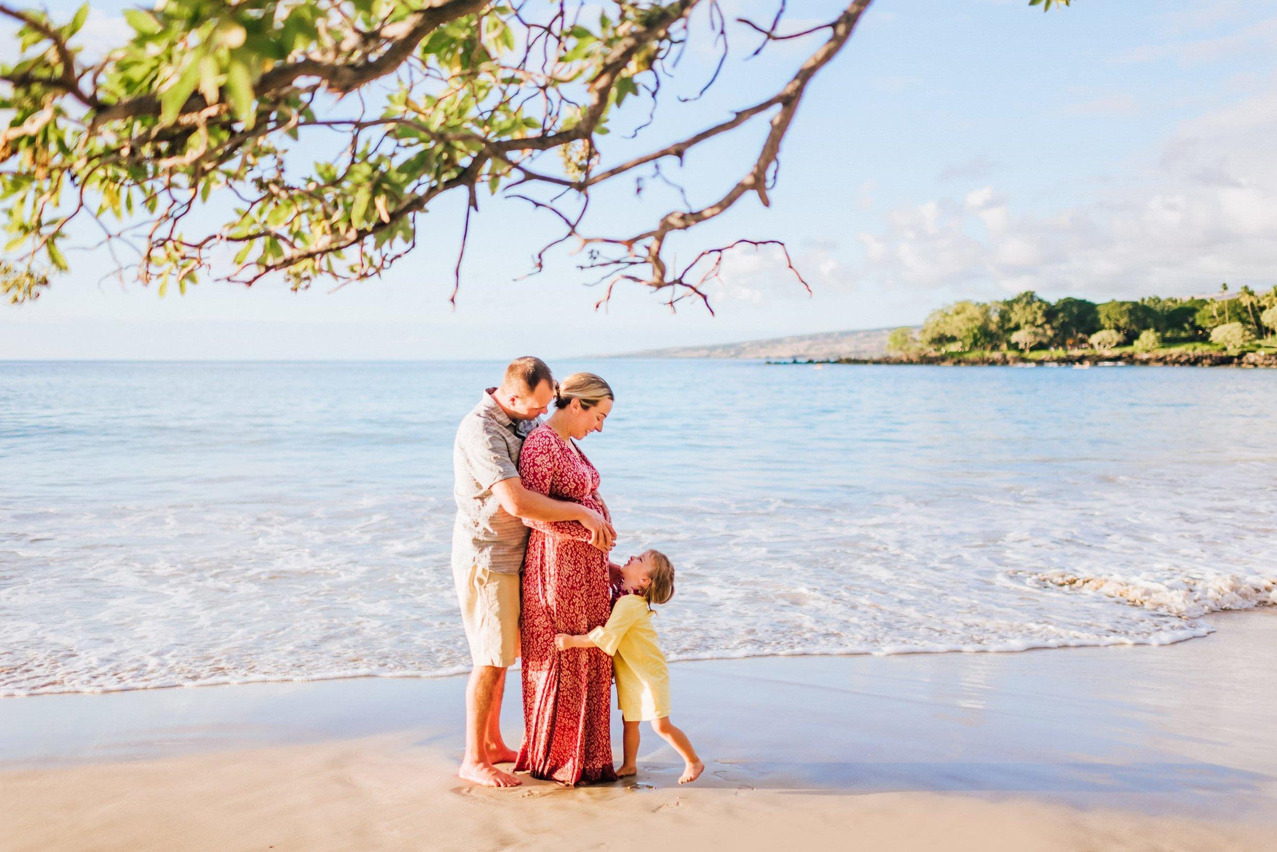 Mauna-Kea-Waikoloa-Family-Photographer-Hawaii-JW-27.jpg