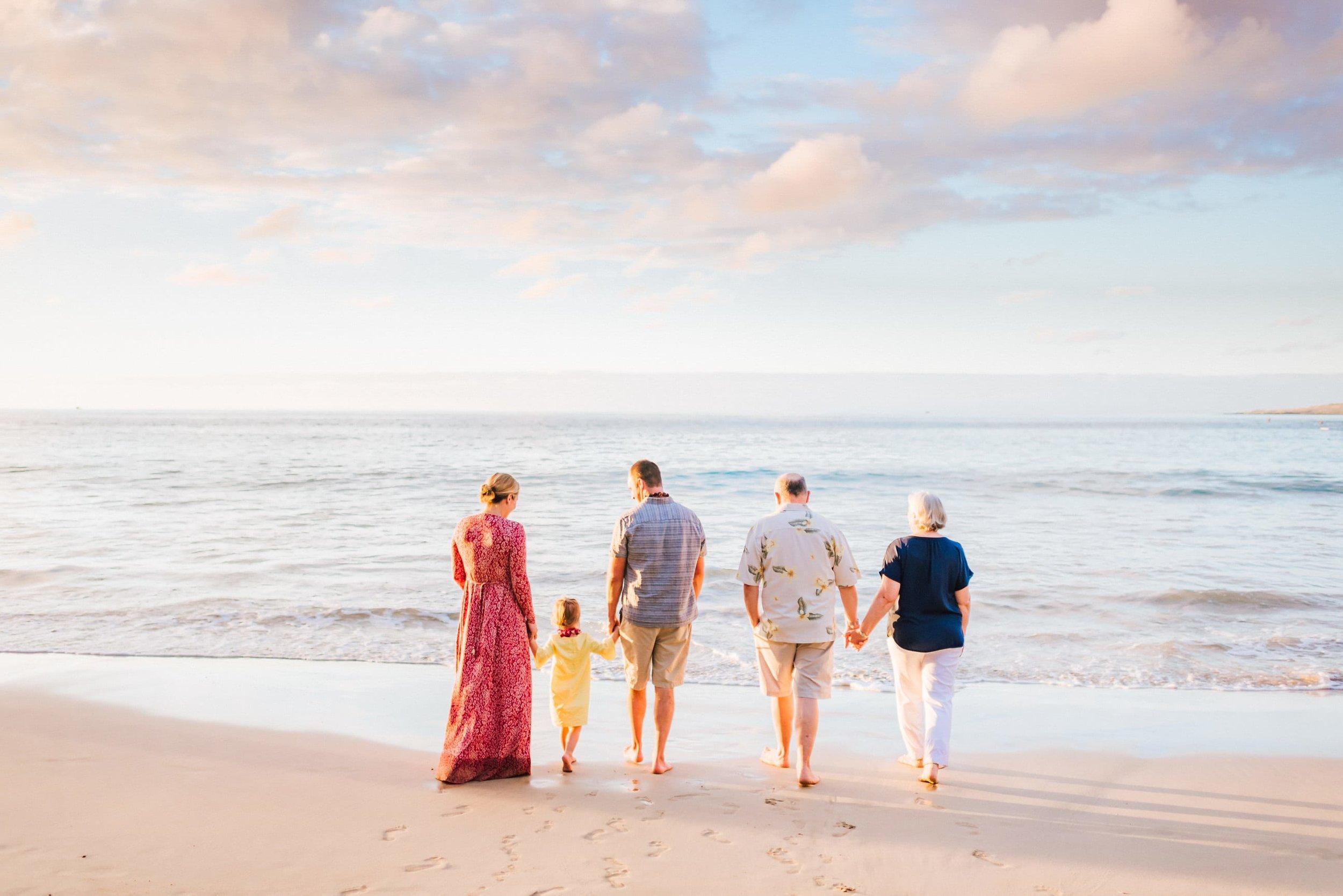 Family-Pictures-Hawaii-Mauna-Kea-Beach-17.jpg